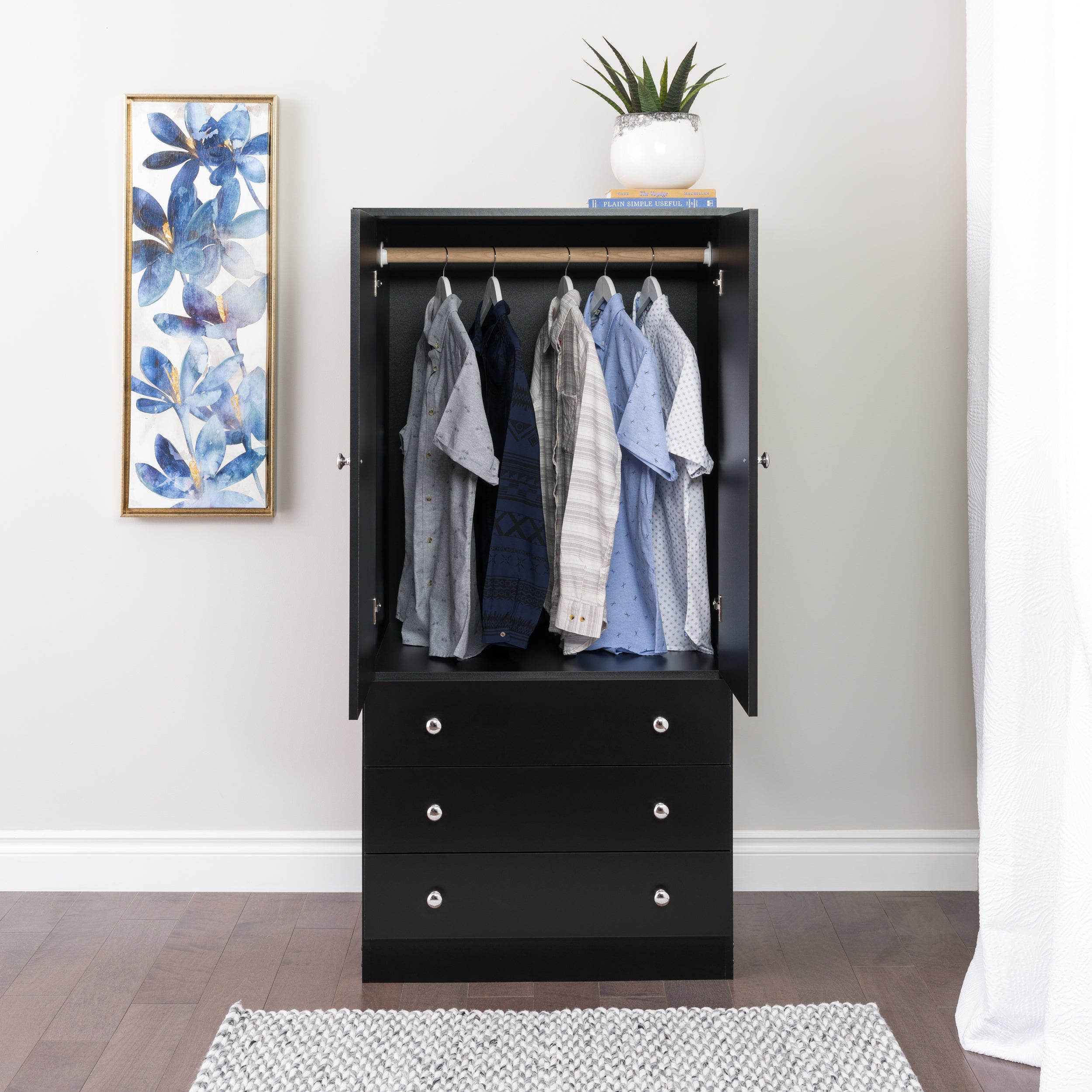 hrcouncil in lowes tower wood drawers closet with info diy