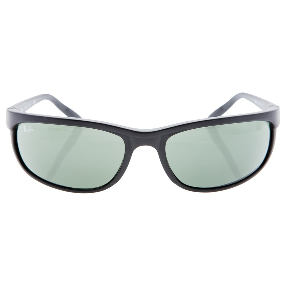 016af449363 Shop Ray-Ban RB2027 Predator 2 W1847 Sunglasses - Free Shipping Today -  Overstock - 6191138