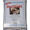 Warm Company 'Insul-bright' Insulated Lining