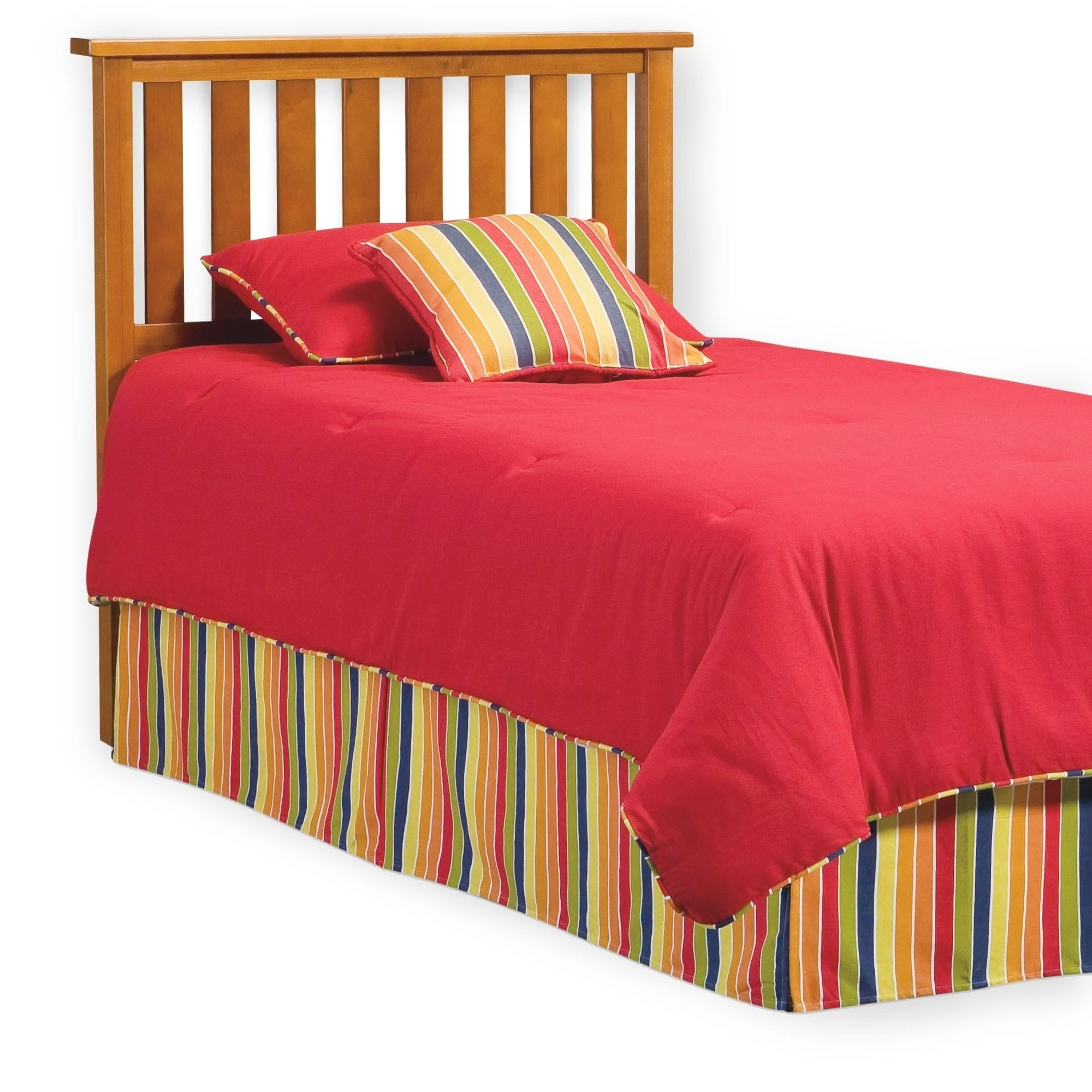 queen regarding king footboard head frame with headboard mission for and style bed california