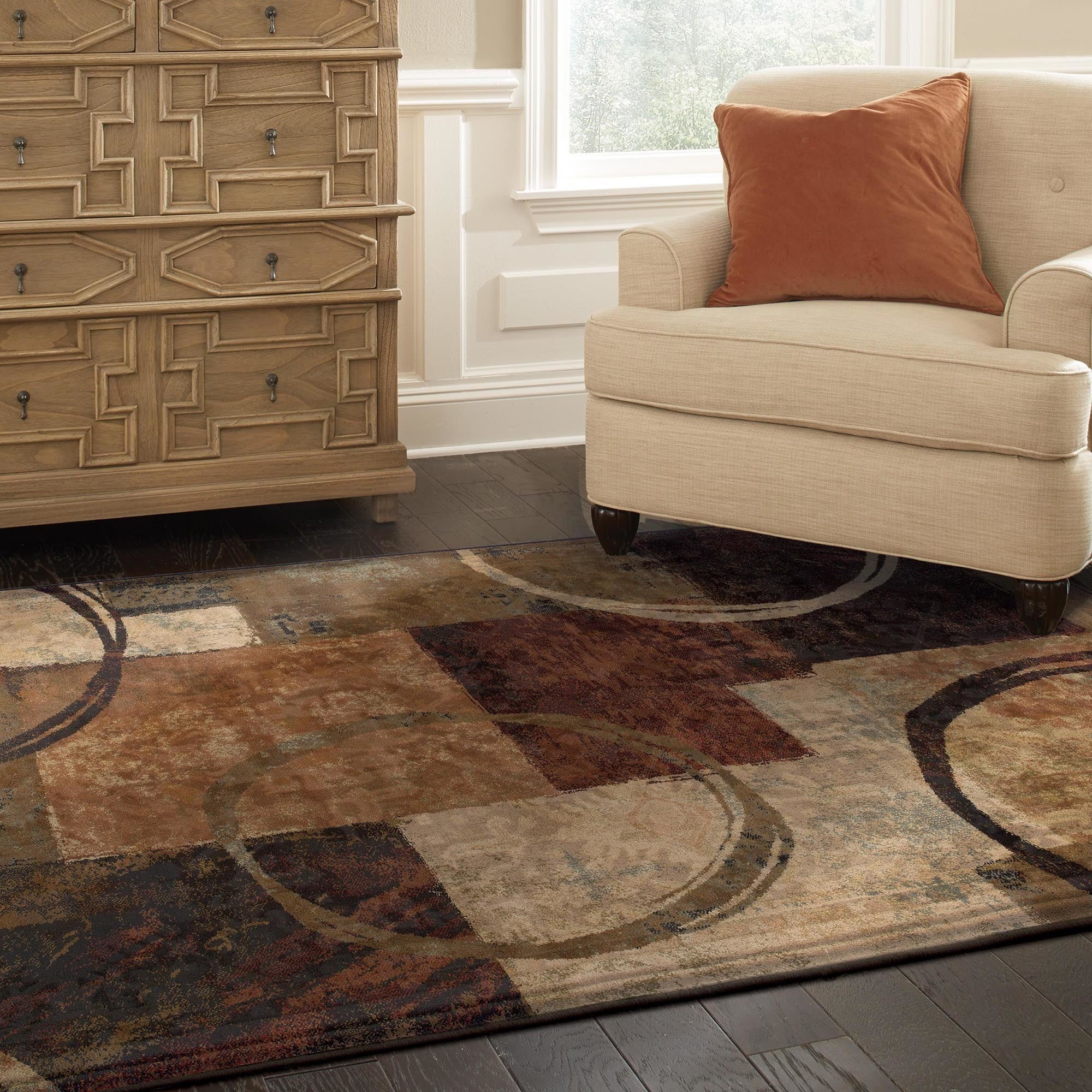 walmart size solid of color large bedroom rugs room area astonishing black for rug full under cheap living
