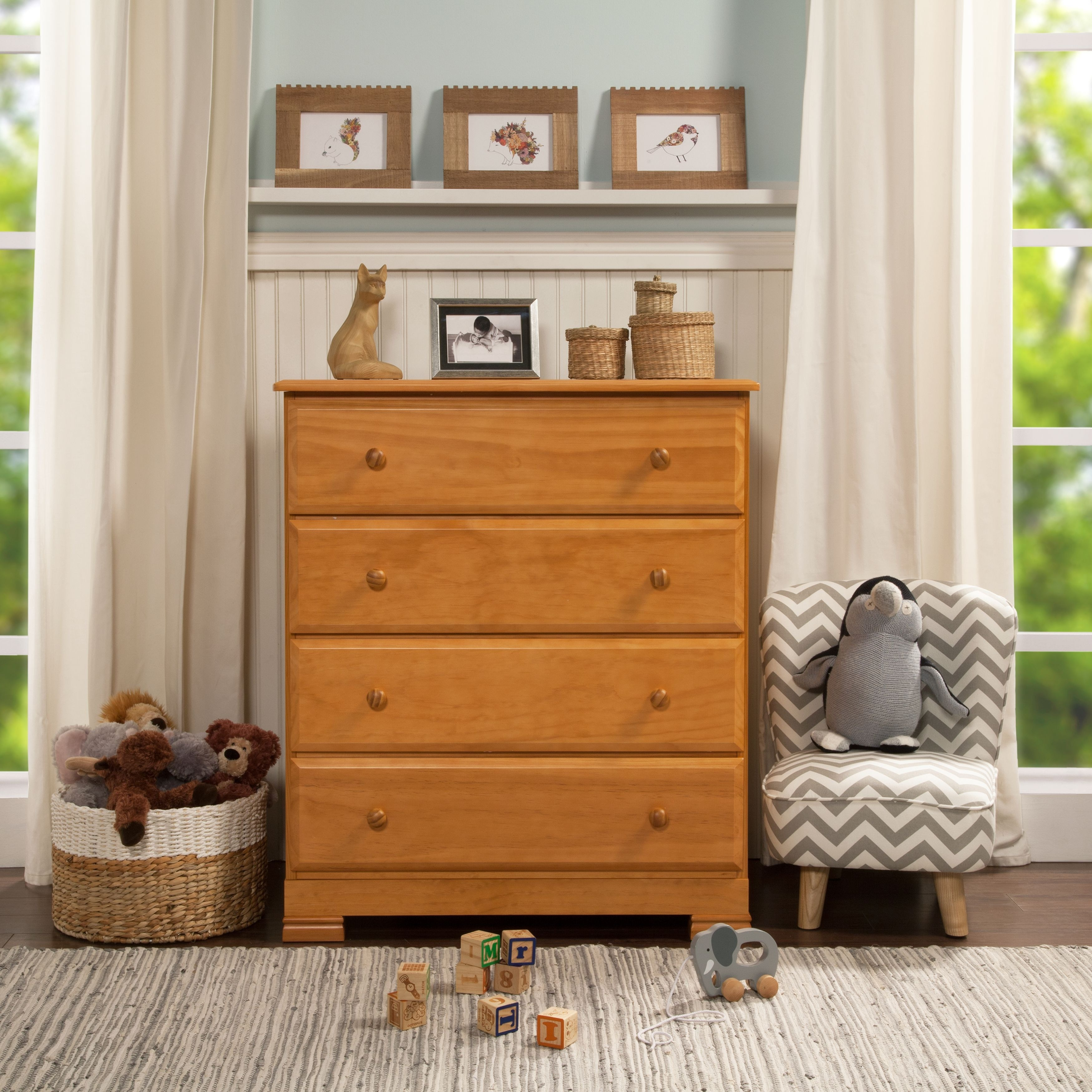 carter kalani dresser s baby morgan davinci drawer