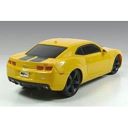 Maisto Chevrolet Camaro SS RS Remote Control Car   Free Shipping Today    Overstock.com   13867209