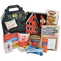 Get Well Gift Care Package