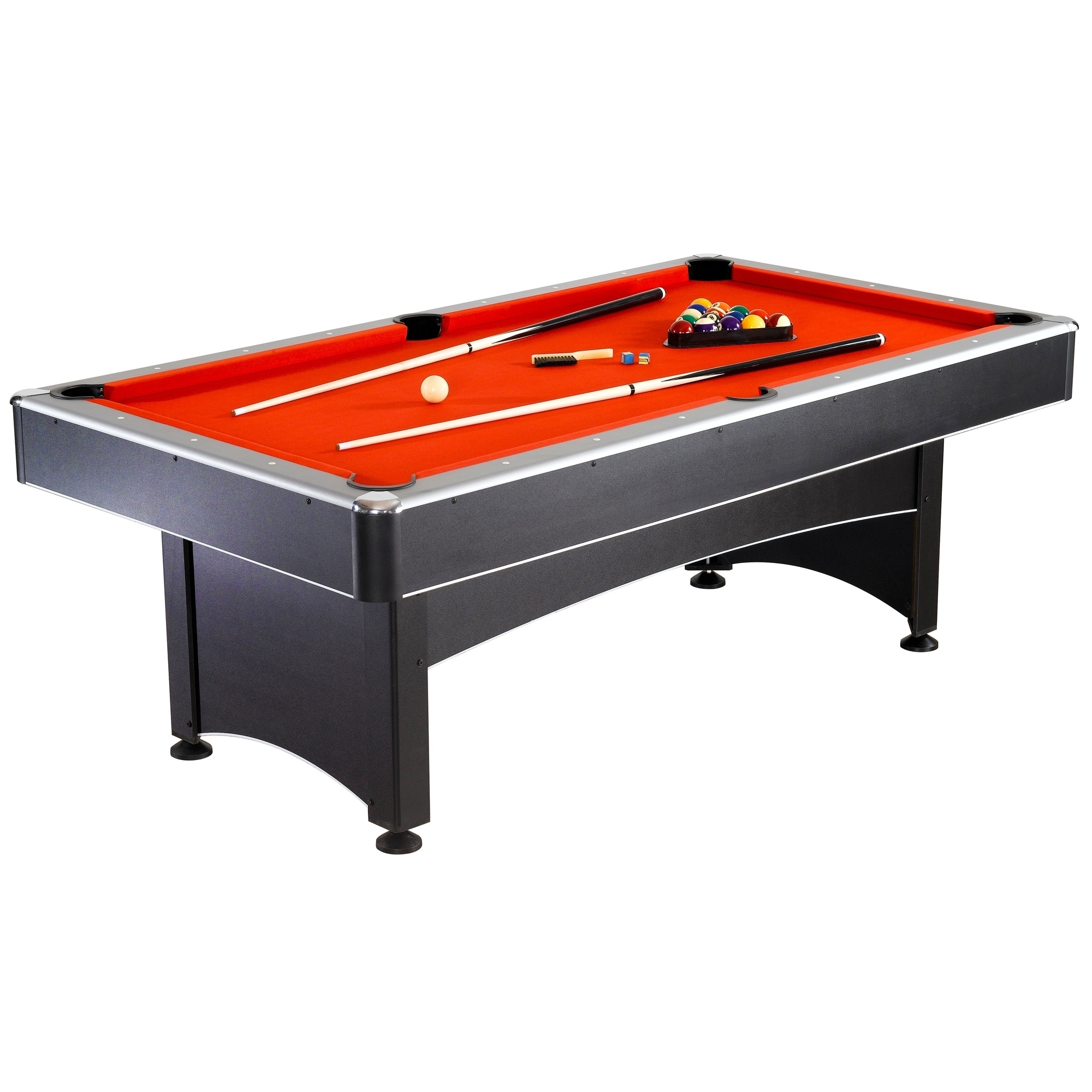 voit walmart table with ip com billiards accessories pool