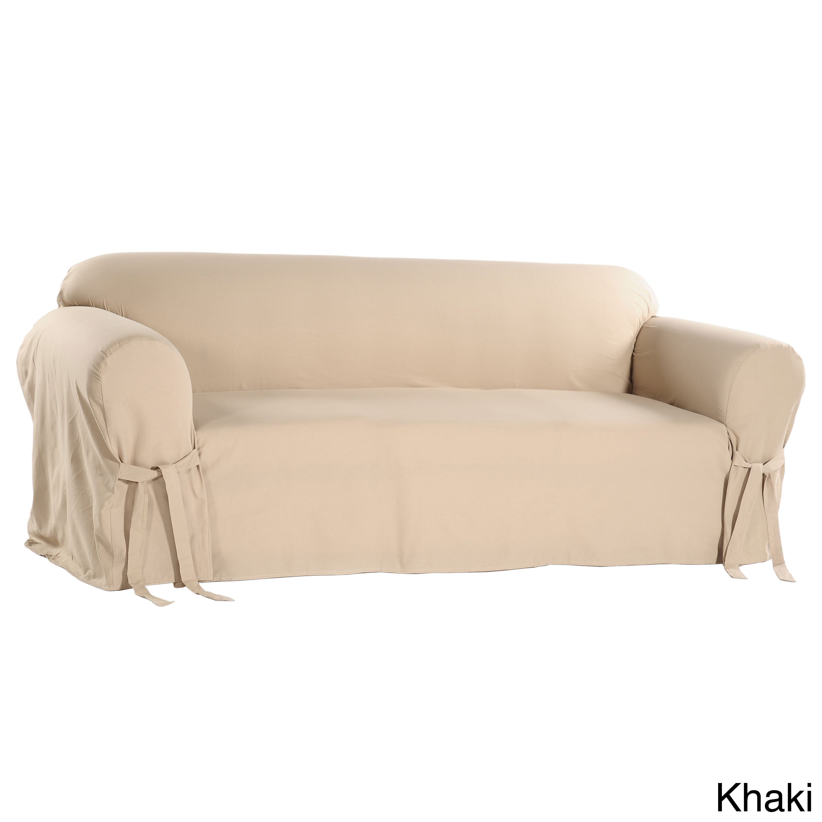 cushion of design cheap slipcover country phenomenal stylet full sofa slipcovers size cheapt t clearancett loveseat