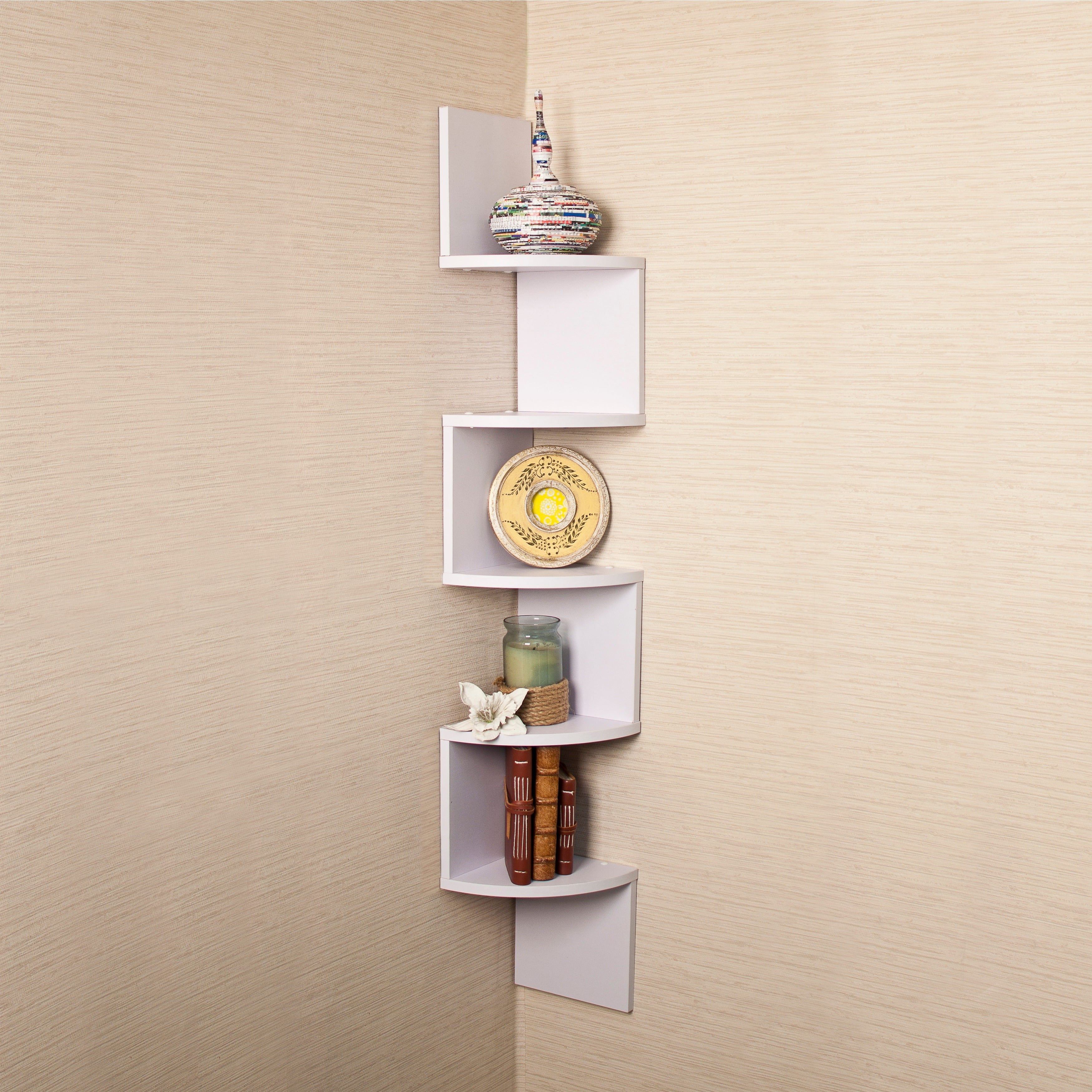 wall wood rustic tv shelves on decorating the reclaimed multifunction room mount shelf living