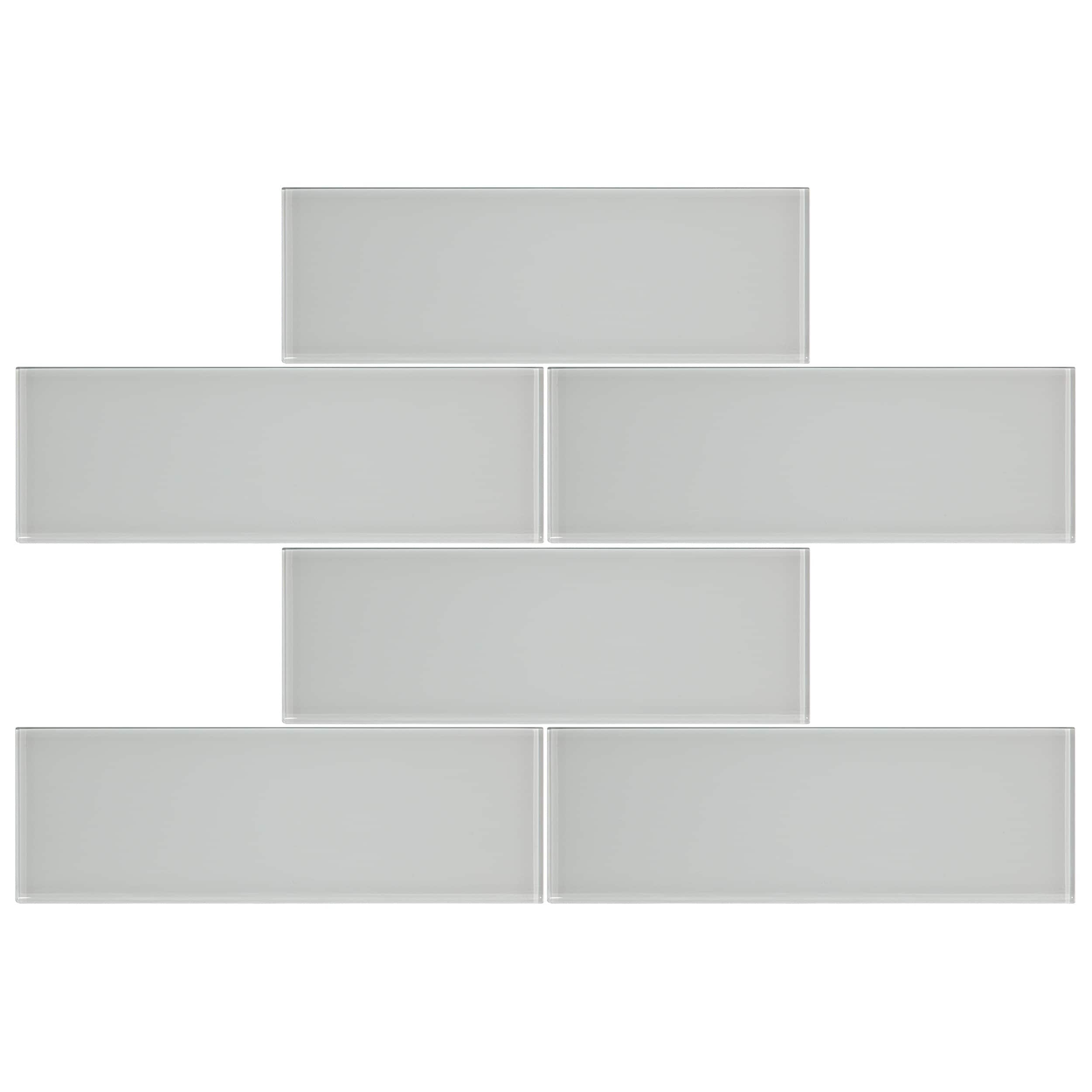 Comfortable 18X18 Ceramic Tile Tiny 1X1 Ceramic Tile Rectangular 2X2 Acoustical Ceiling Tiles 2X2 Ceiling Tiles Young 3X6 Beveled Subway Tile Blue6X6 Floor Tile SomerTile 4x12 Inch Reflections Grand Subway Ice White Glass Wall ..