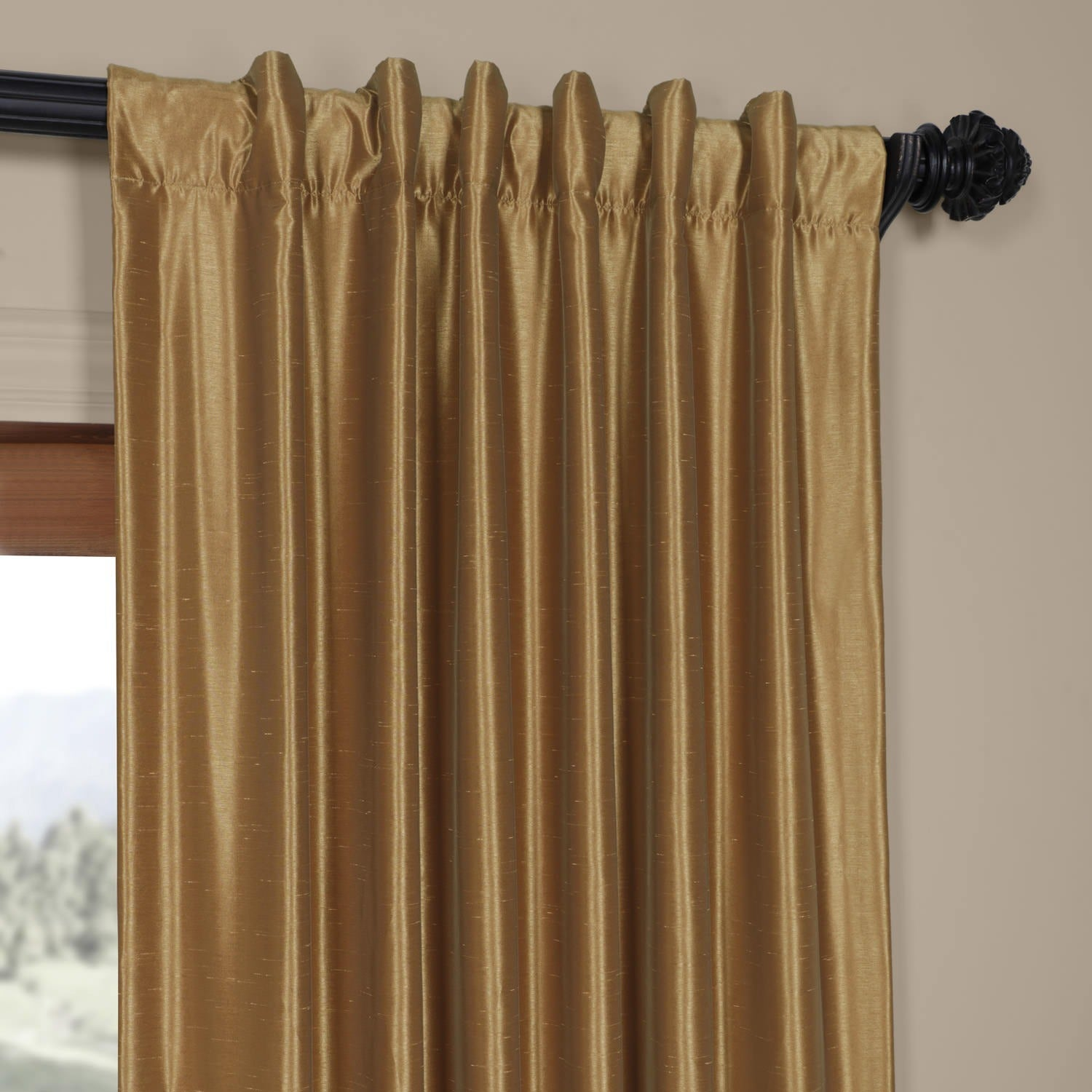 half water luxury curtain grey drapes ds curtains price thai blue silk and