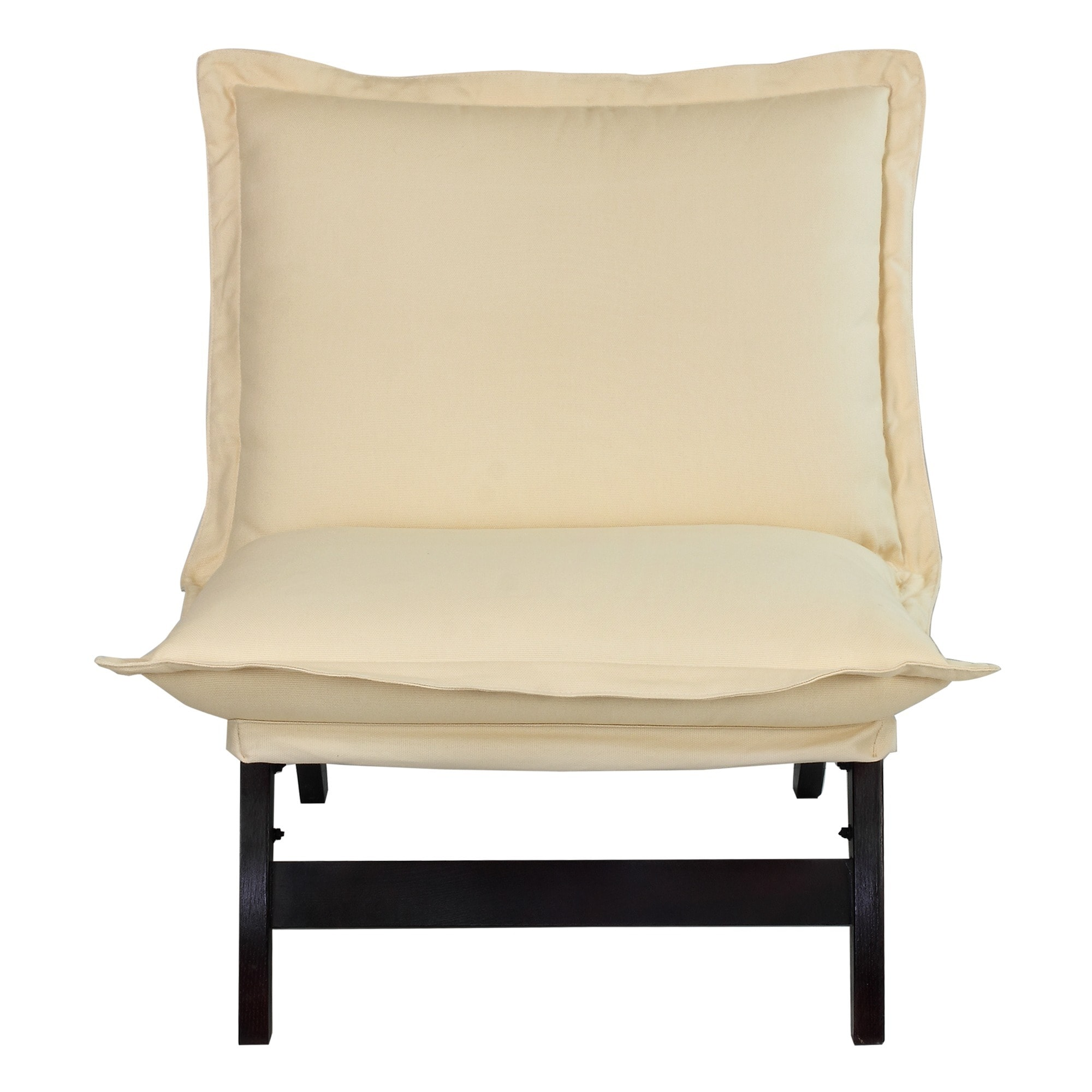 Casual Folding Lounger Chair Free Shipping Today Overstock