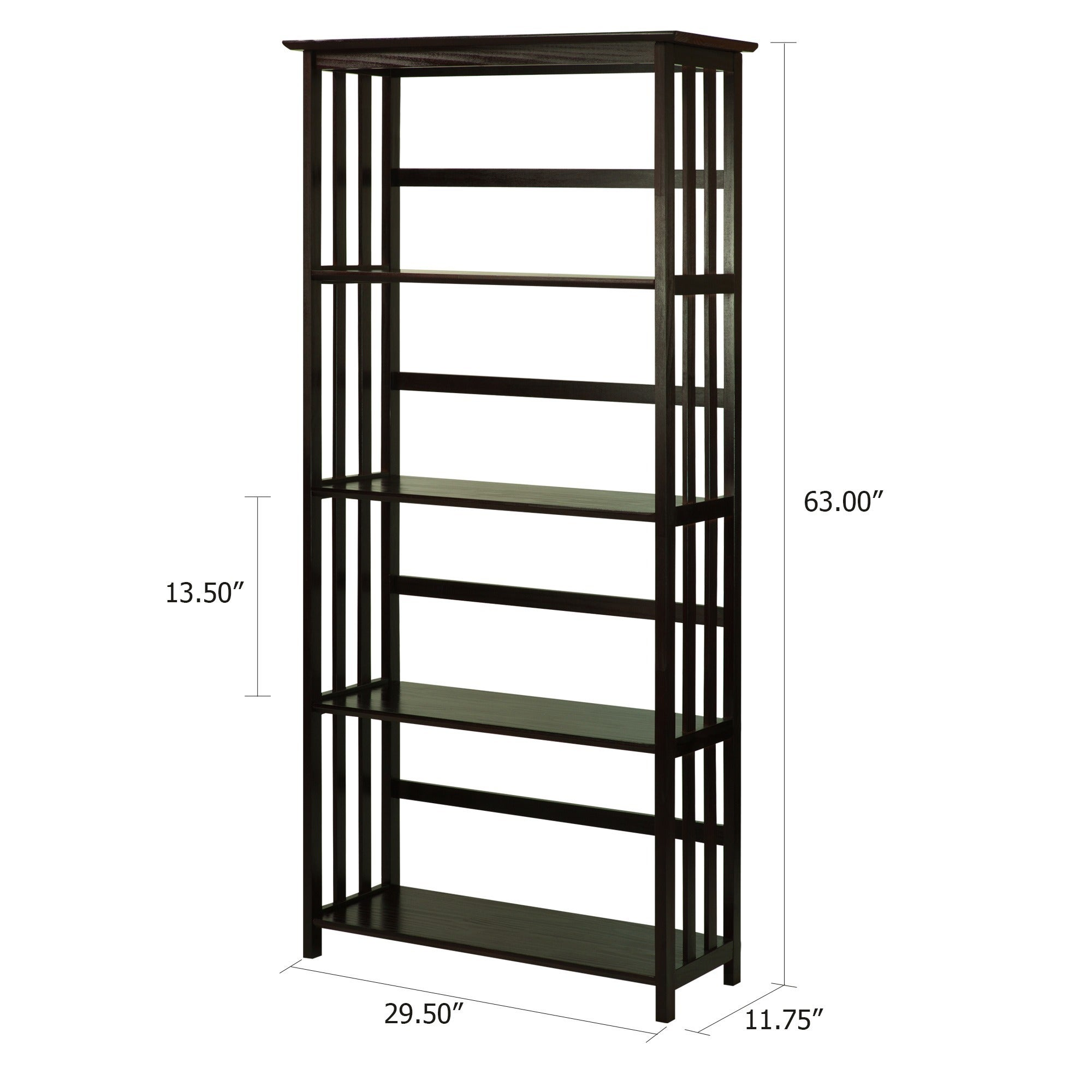 size full bookcases bookcase cube shelf beech white home and with of beautiful golden furniture in walmart velocity