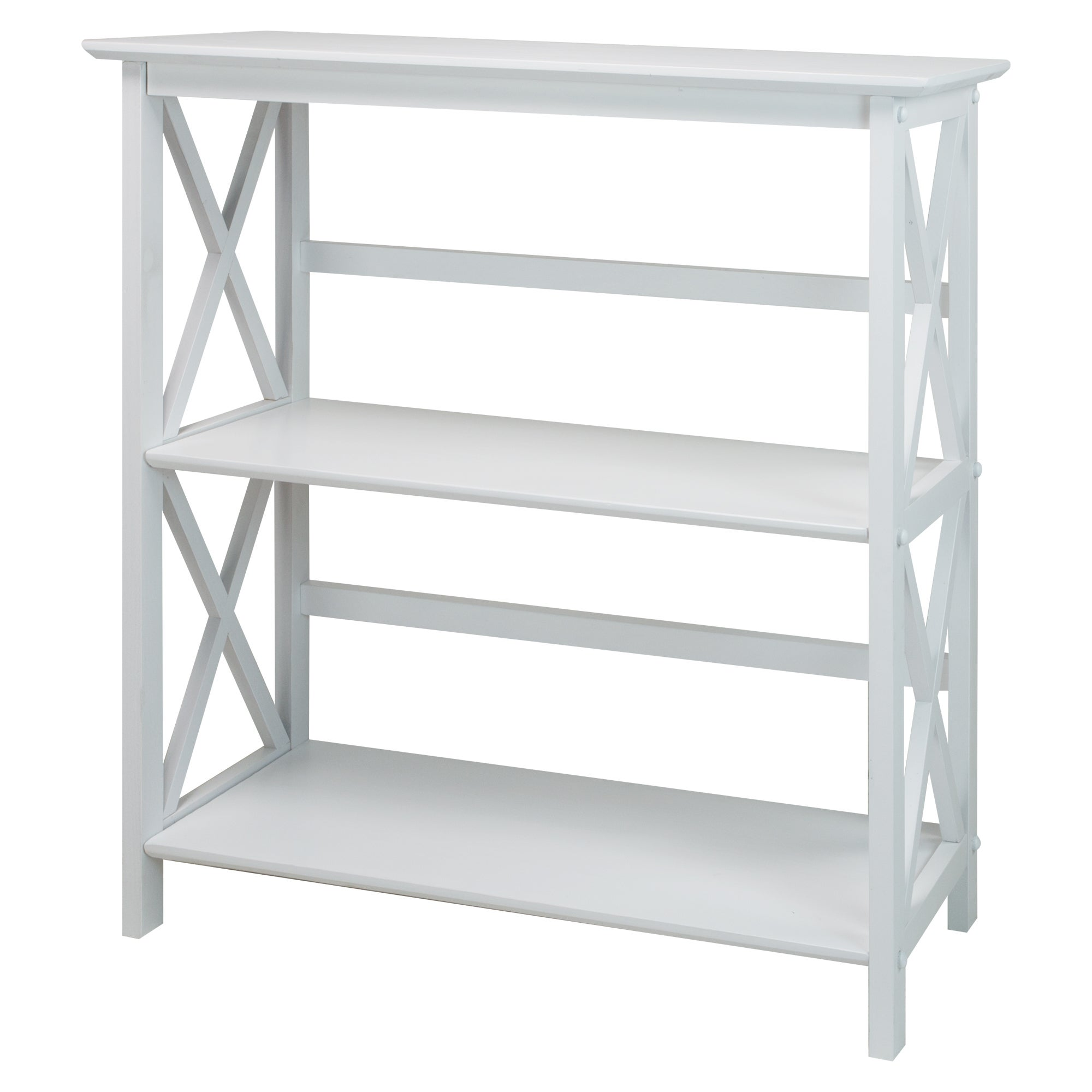 tier com walmart bookcase finishes mainstays bookcases ip shelf multiple