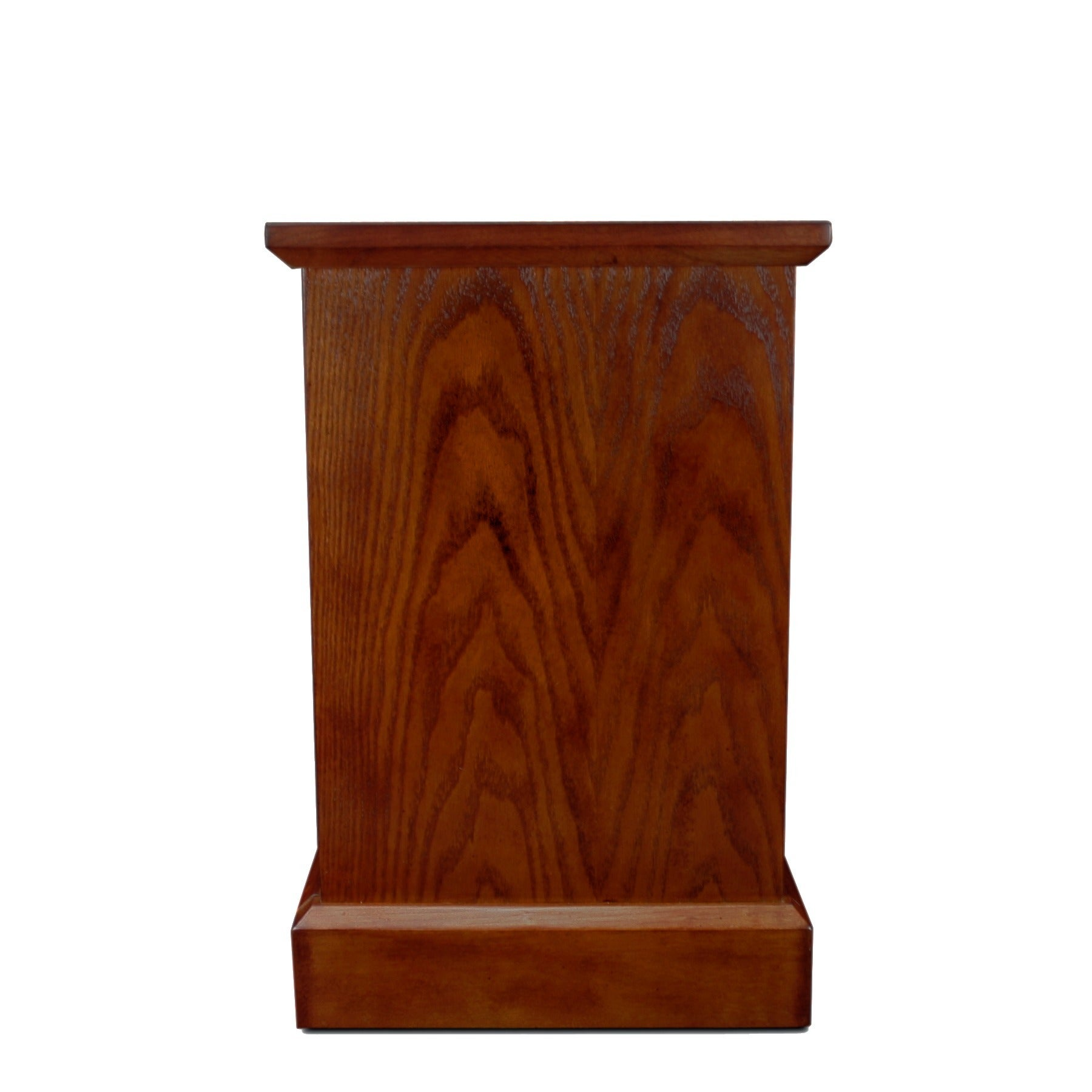Mission Printer Stand Cabinet End Table Free Shipping Today 6359054