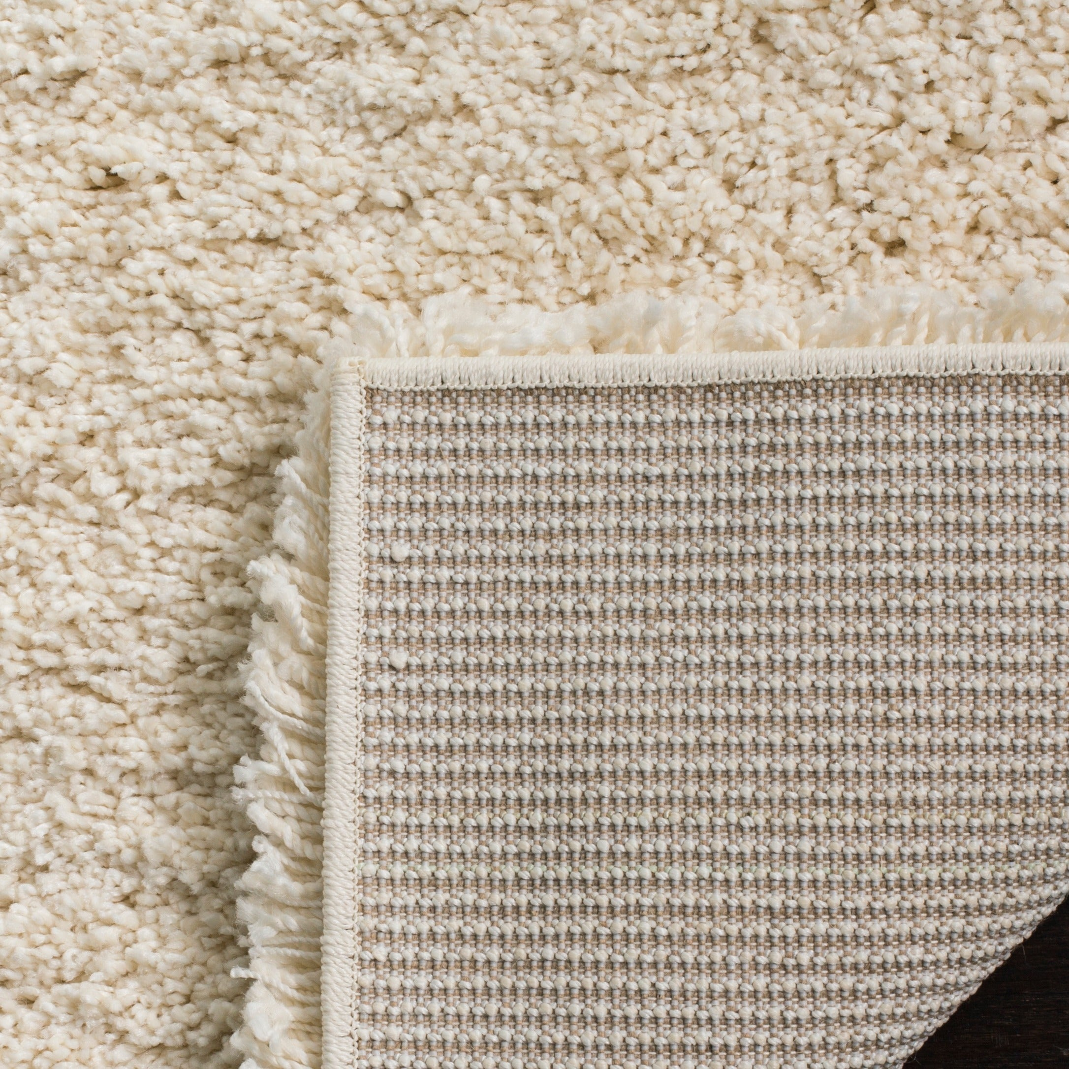 colors rugs product girl uptown carpet soft oz indoor collection area multiple rug collage shag thick