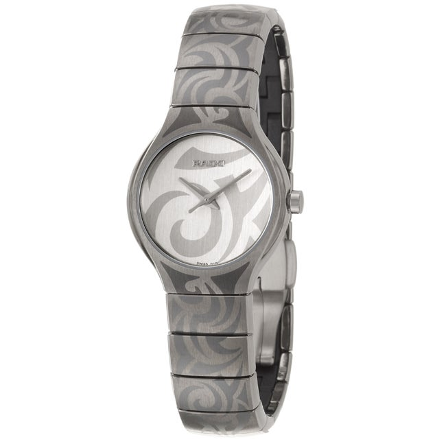 small quartz ladies titanium ceramic watches chanel chromatic watch