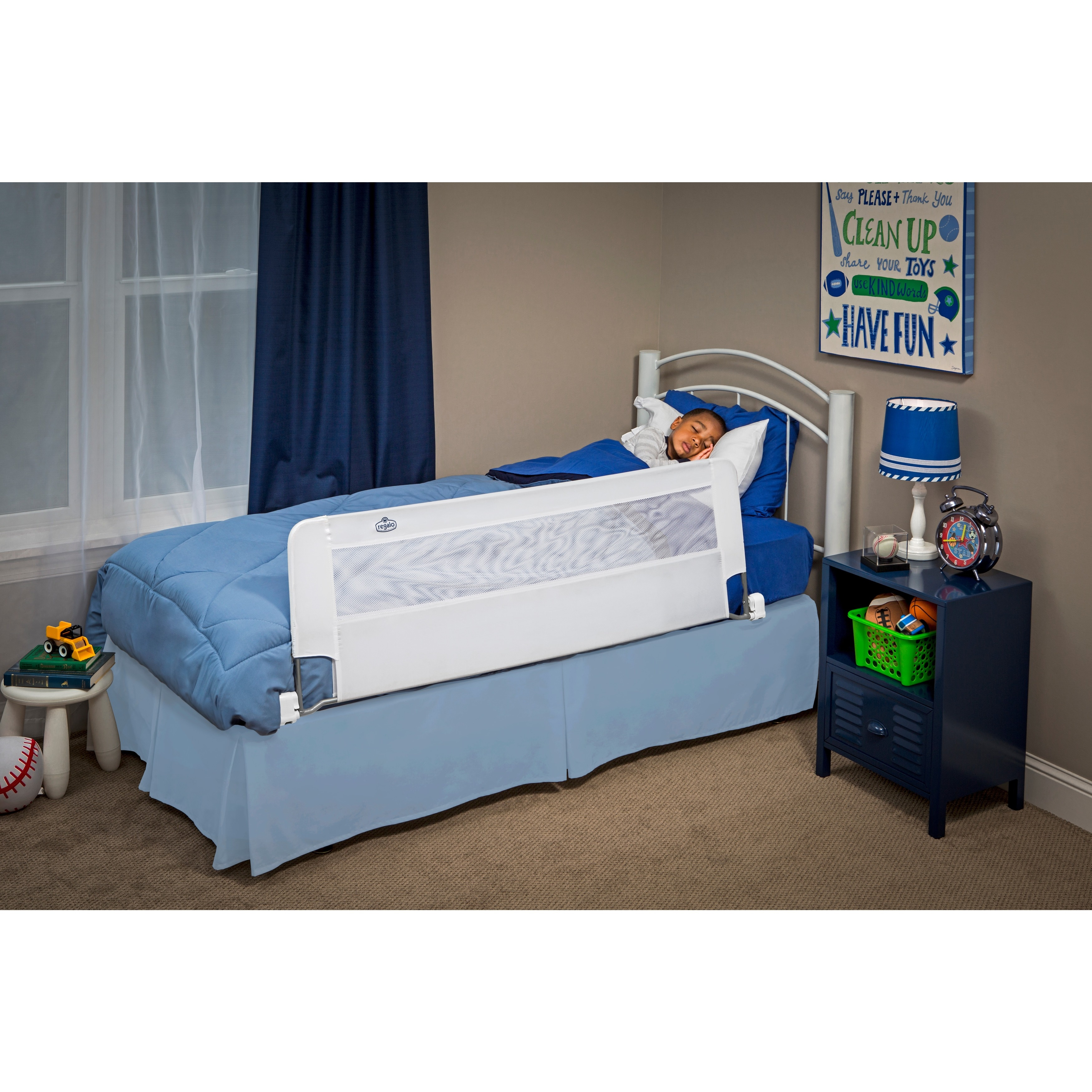 rail room home for healthcare medical grab with life assist bed patient board elderly products rails shop enhancing