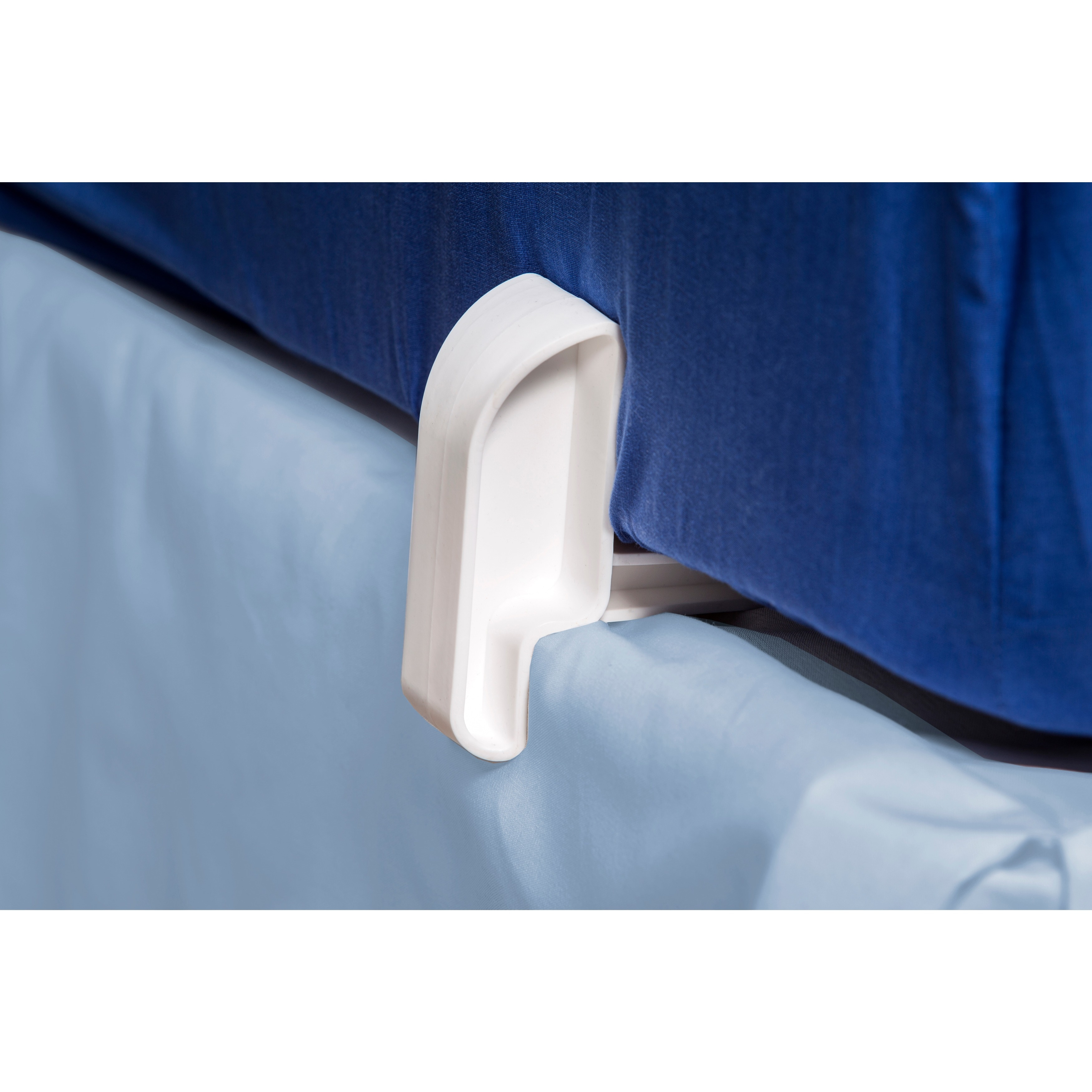 Regalo Swing Down Extra Long Bed Rail Free Shipping On Orders Over 45 Com 14001201