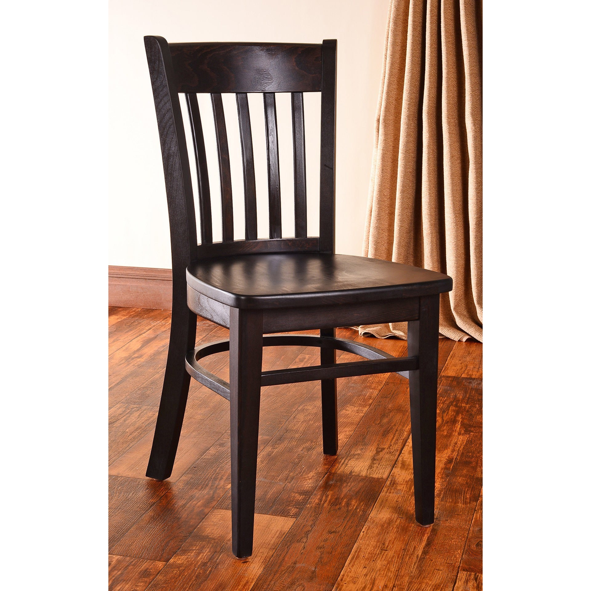 Superbe Shop Westbury Dining Chairs (Set Of 2)   On Sale   Free Shipping Today    Overstock.com   6393816