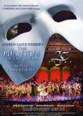 The Phantom Of The Opera At The Royal Albert Hall (DVD)
