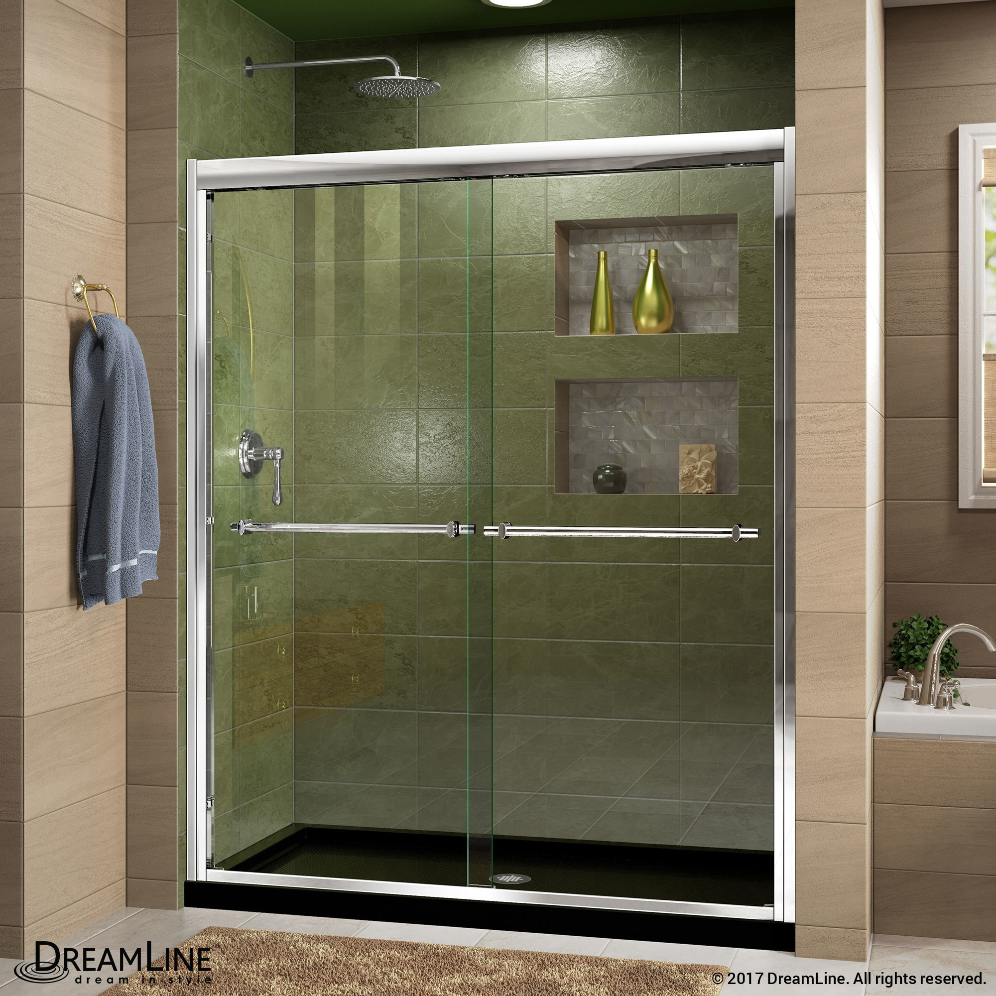 bathtub mirror with door double shower bronze enclosures clear sliding doors kits glass enclosure enigma