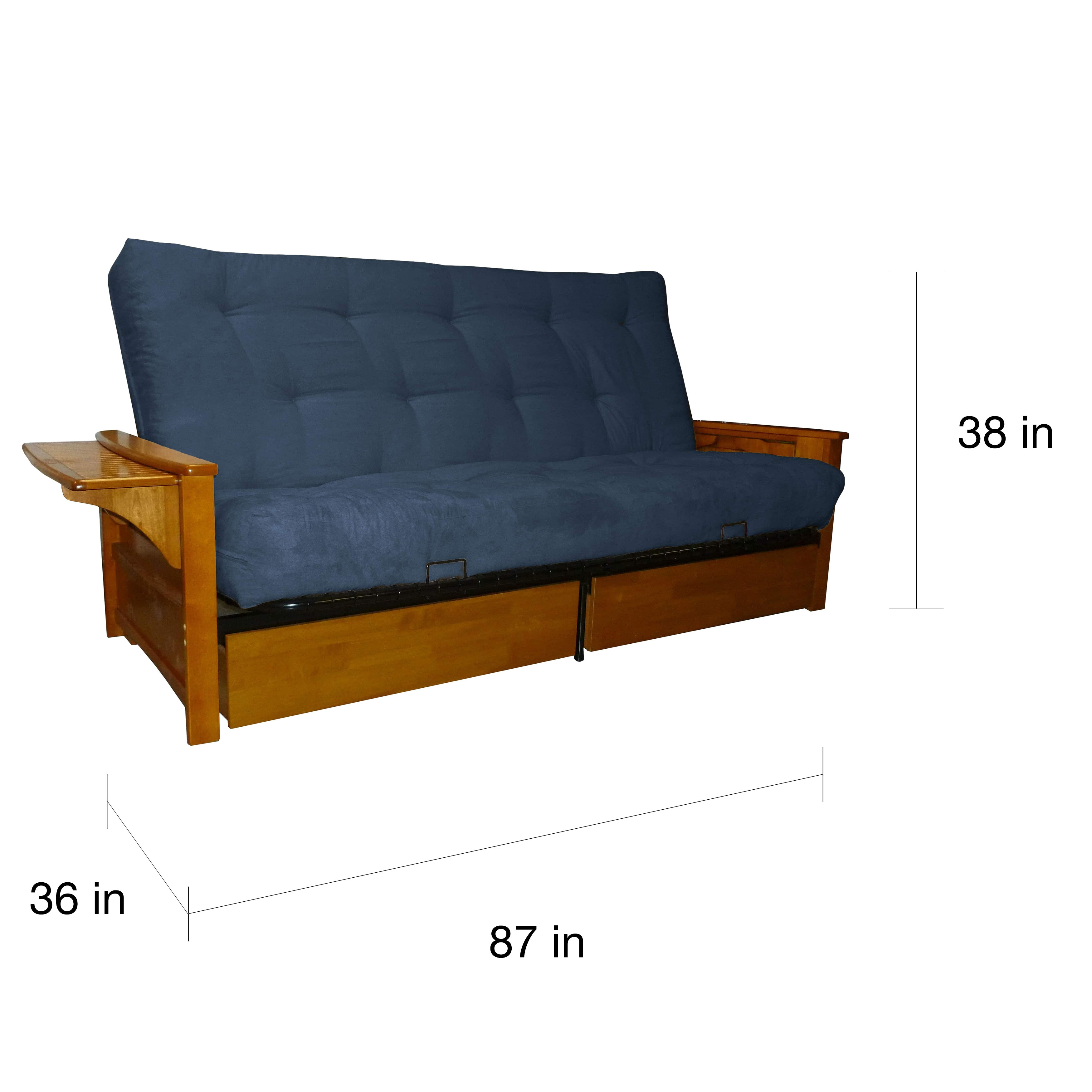 beds comfortable to furniture sofa on sleep futon shop large japanese futons bed are