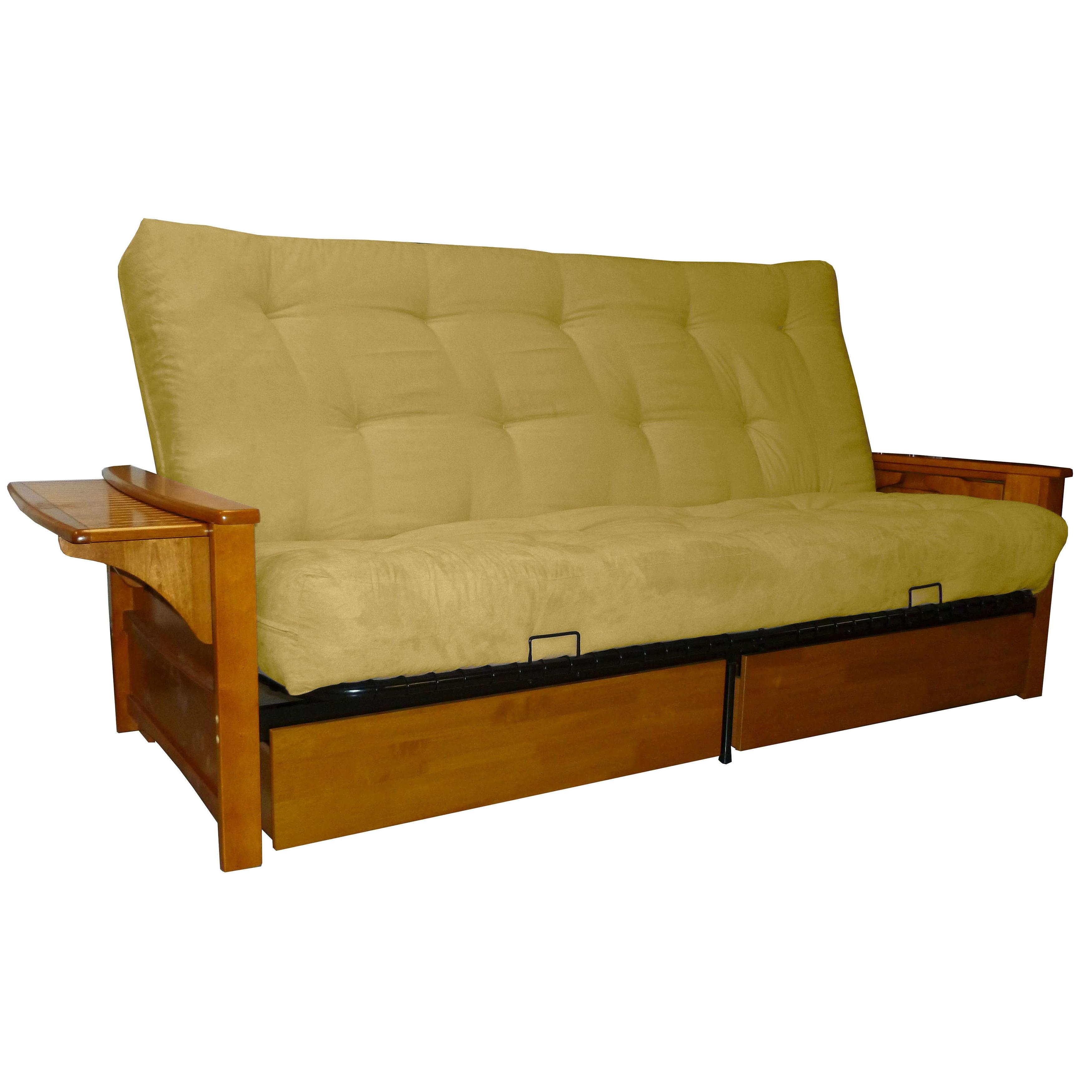 products mixed on futon filling comfortable to bottom shikifuton single color mixedfilling sleep shiki mattress futons