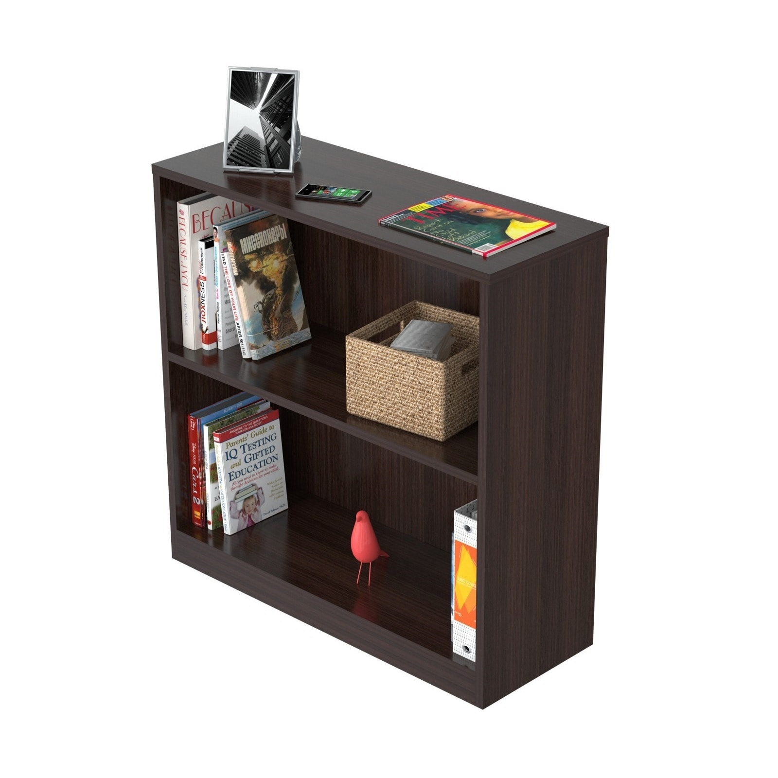 ameriwood bookcase walmart home for to com espresso nash ip tv stand up tvs