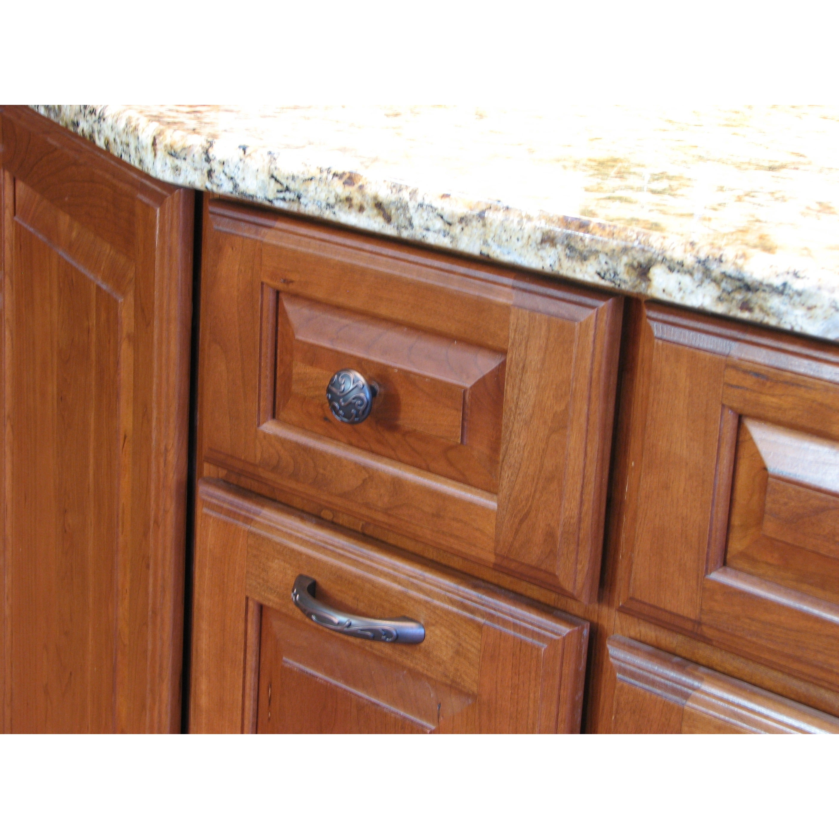 in cabinet rubbed and pulls oil handles bin knobs garden bronze cup hardware pin home ebay