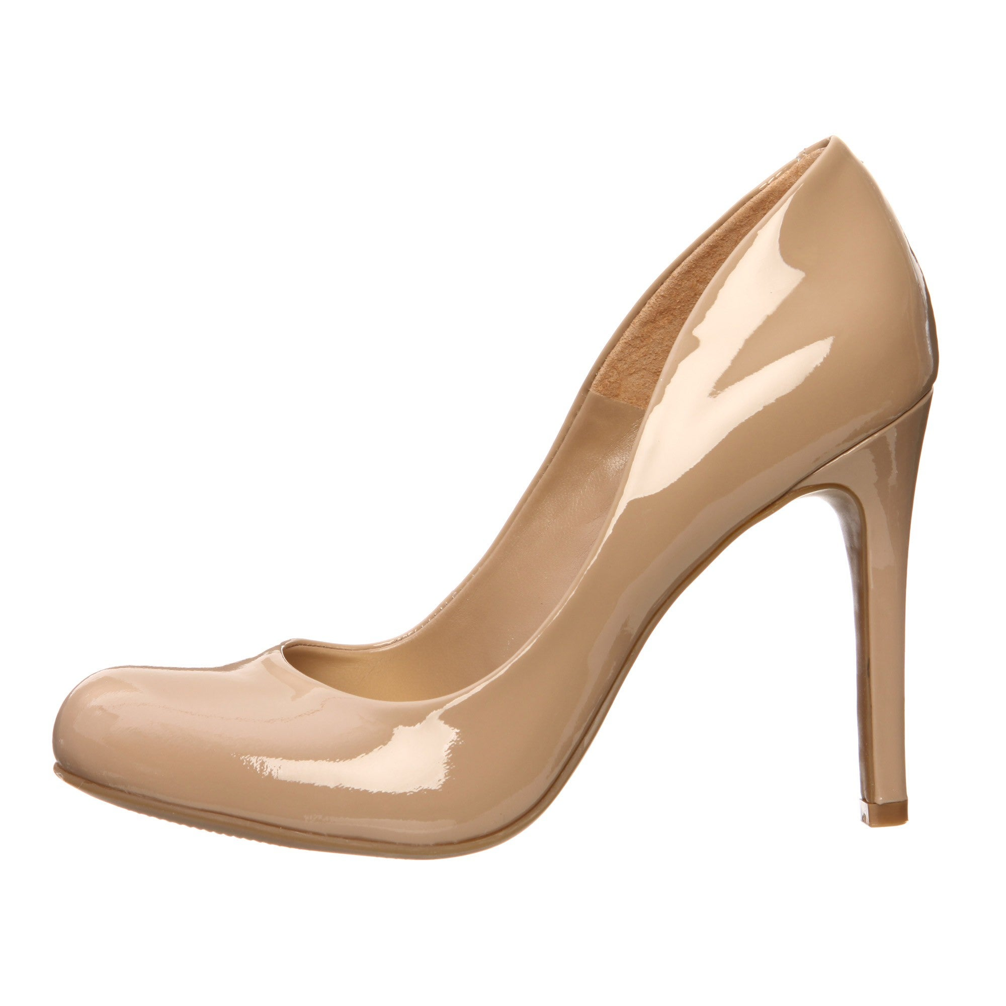 b608574316e7 Shop Jessica Simpson Women s  Calie  Pumps - Free Shipping Today -  Overstock - 6428519