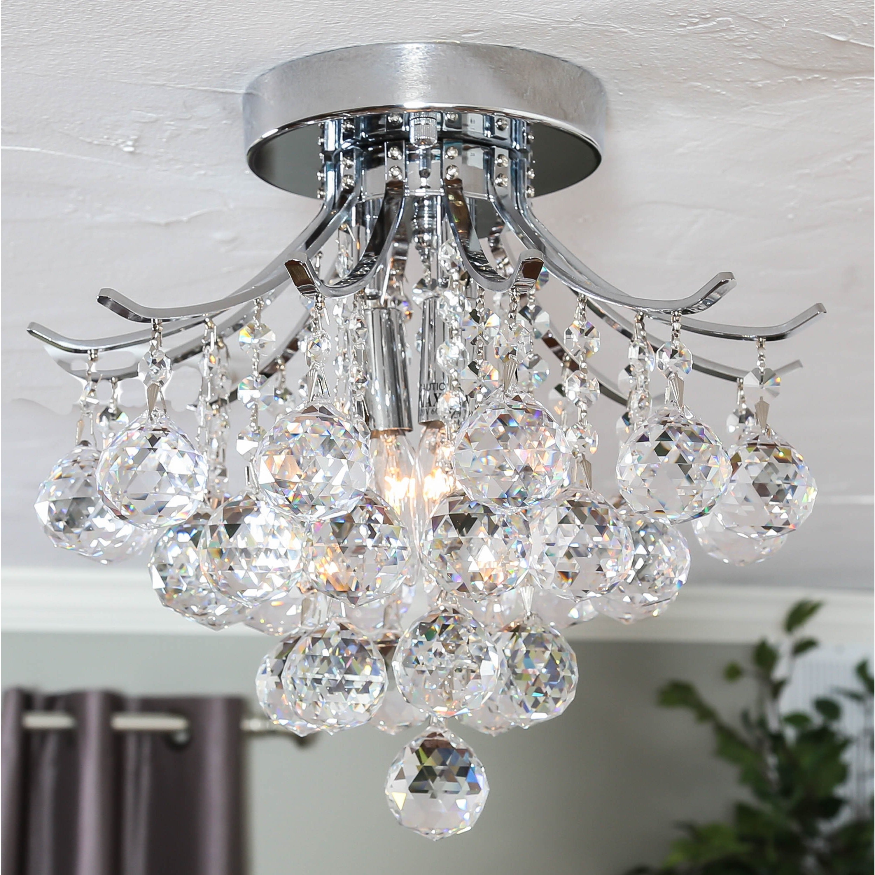 pdx crystal lark reviews wayfair light lighting argens manor chandelier