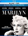 My Week with Marilyn (Blu-ray Disc)