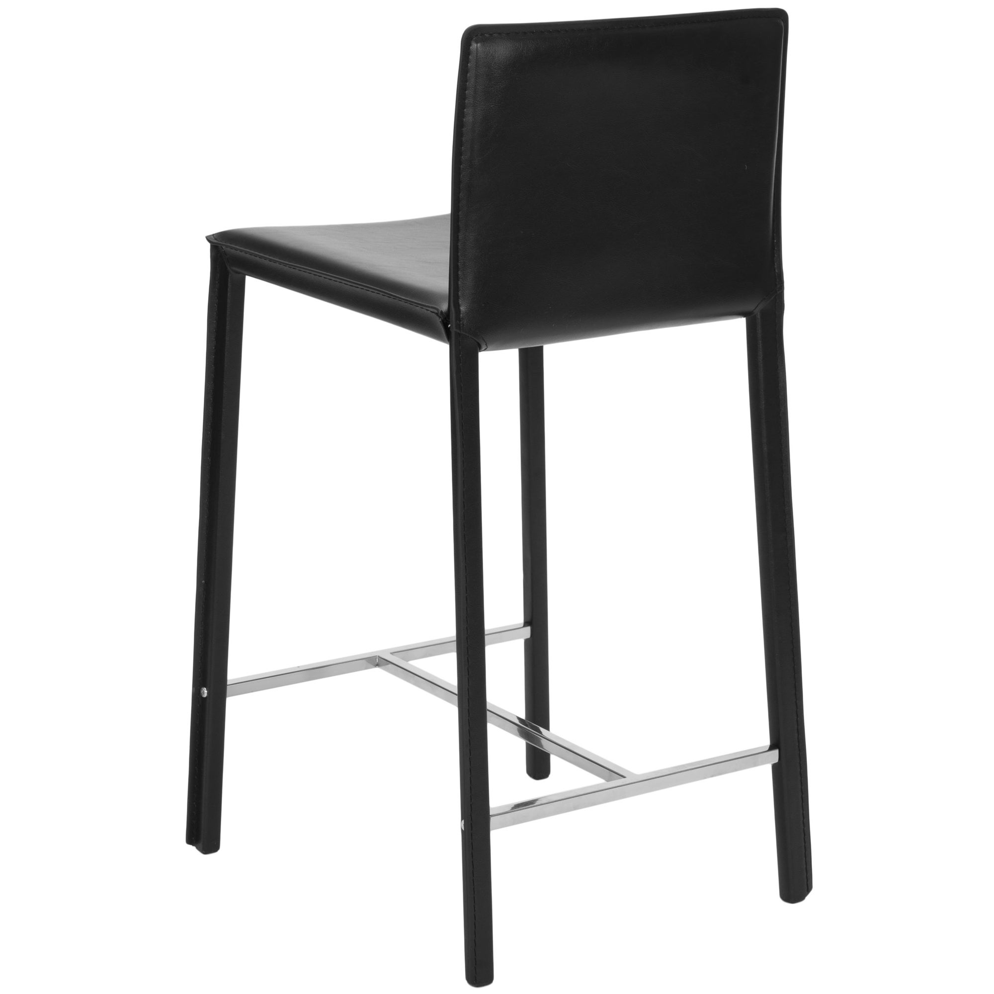 counter cfm woodworking adjustable forge master black hayneedle carson product stool stools sauder