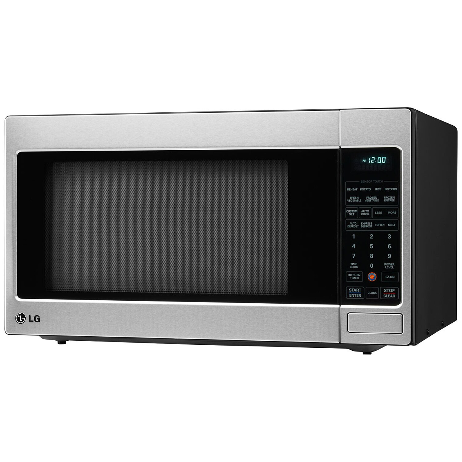 lg at richard microwave countertop z p appliances housewares steel microwaves stainless category n c son ft kitchen