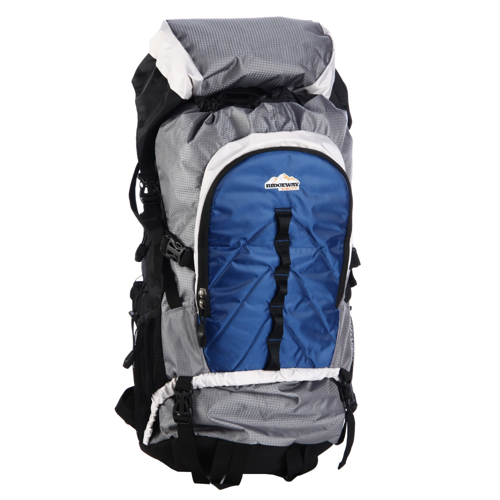 26f186432 High Sierra Backpack Costco Warranty- Fenix Toulouse Handball