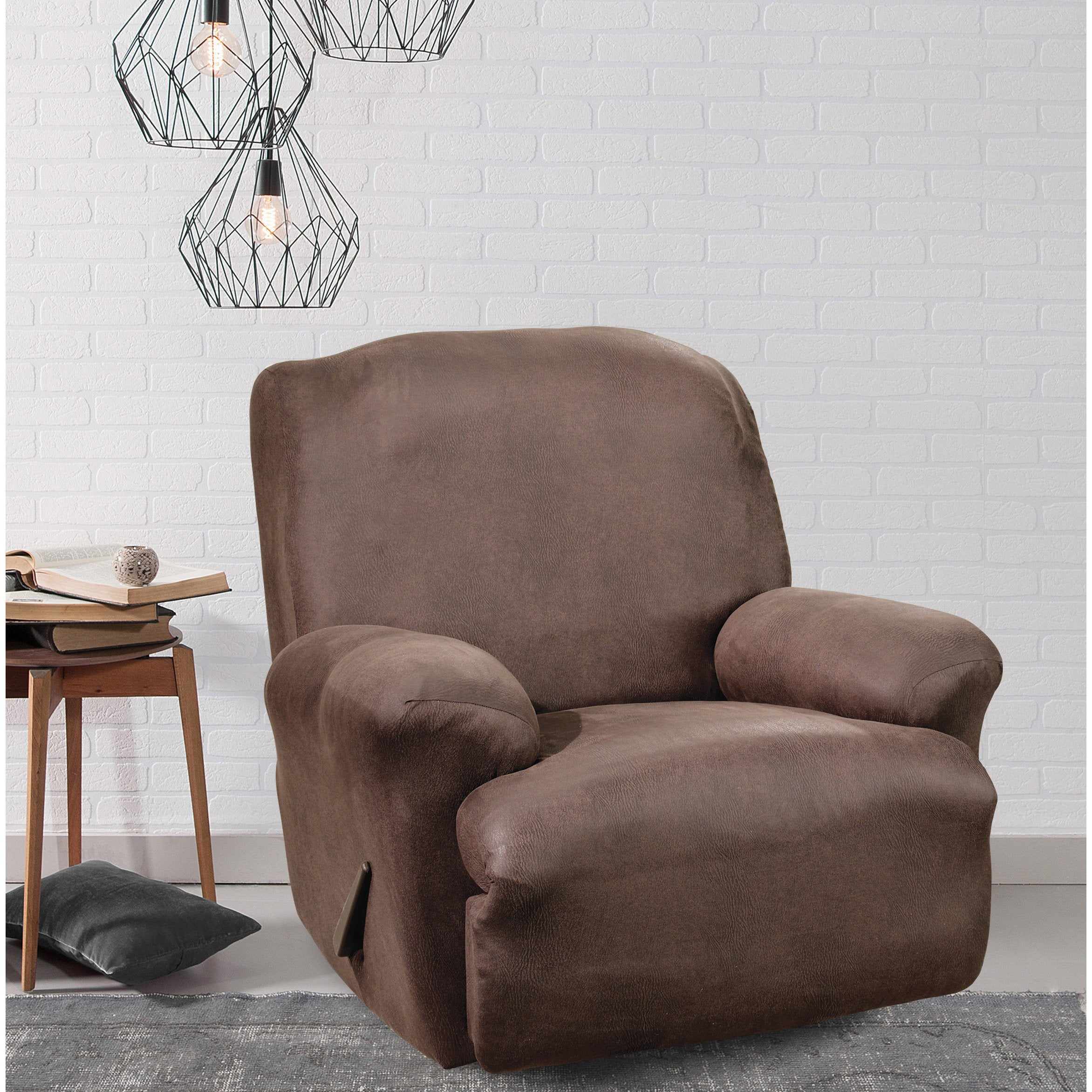 covers slipcovers recliner for cute recliners leather chairs slipcover outdoor games