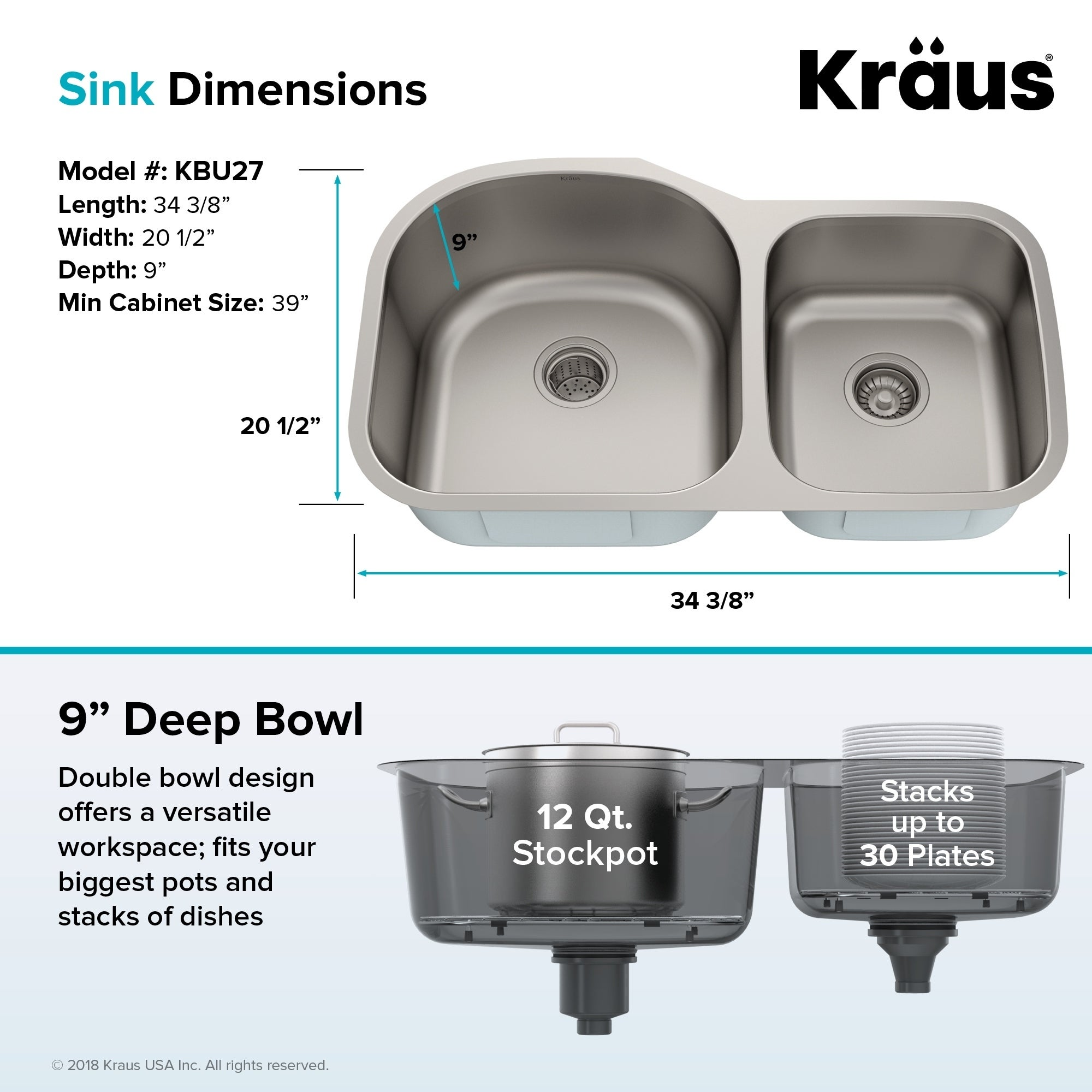 Undermount Kitchen Sink Measurements on swanstone kitchen sinks, antique kitchen sinks, stainless steel kitchen sinks, overmount kitchen sinks, inset kitchen sinks, farm kitchen sinks, black kitchen sinks, ceramic kitchen sinks, stone sinks, single bowl kitchen sinks, undermount sinks 60 40, american standard kitchen sinks, home depot undermount sinks, smart divide kitchen sinks, granite kitchen sinks, solid surface kitchen sinks, kohler kitchen sinks, lowes kitchen sinks, farmhouse kitchen sinks, elkay sinks,