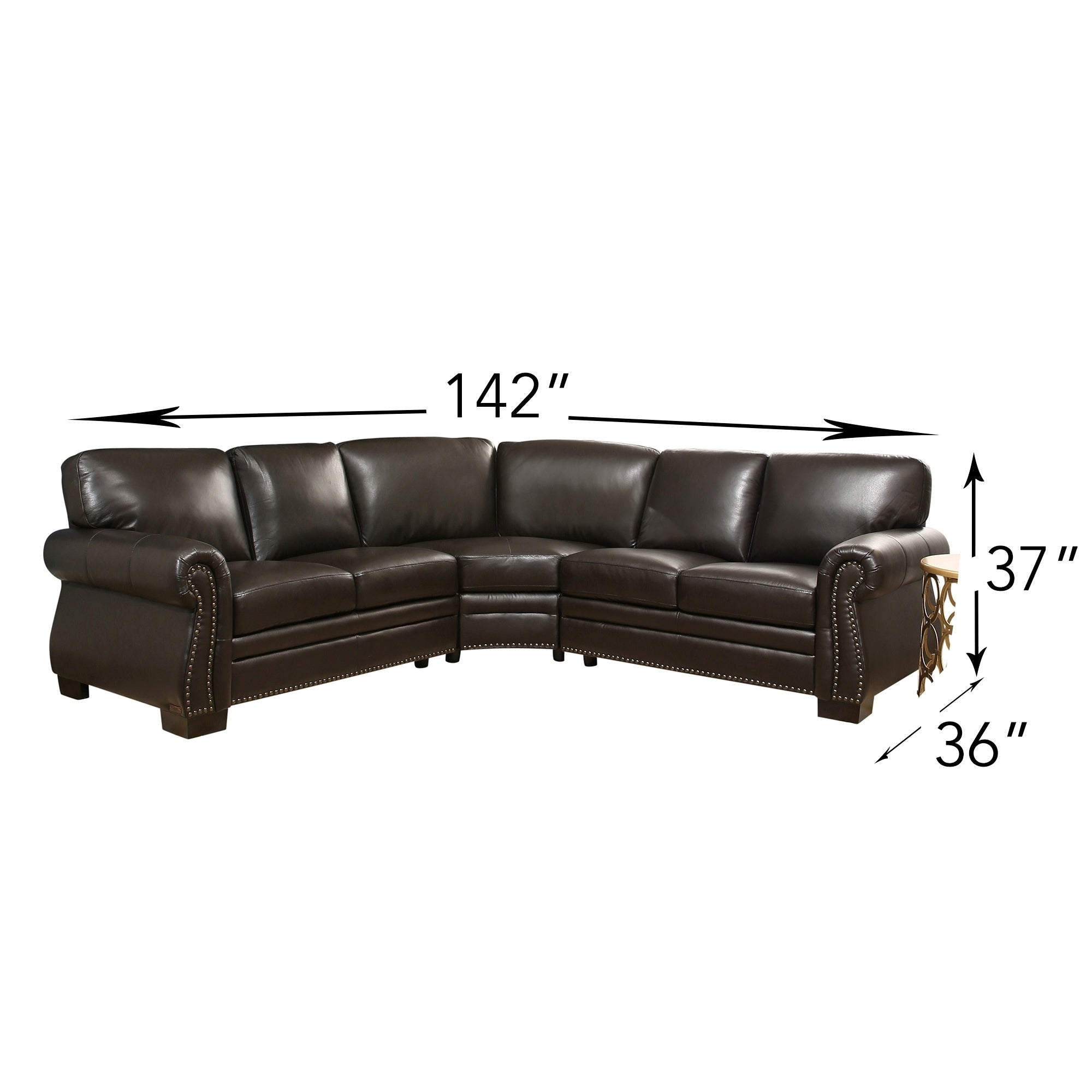 global nova rsc buy lgr dgr usa sectional from contemporary by nat leather