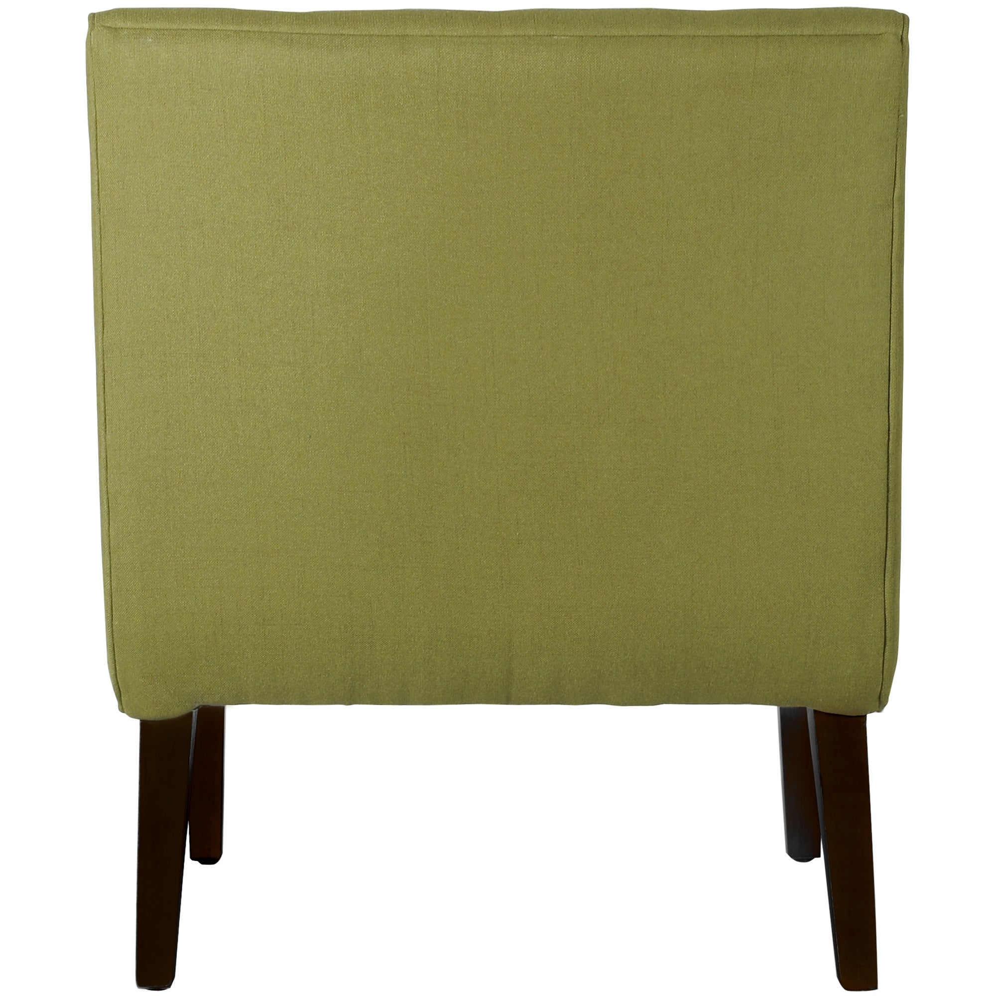 Safavieh Mid Century Noho Green Lounge Chair   Free Shipping Today    Overstock   14072839