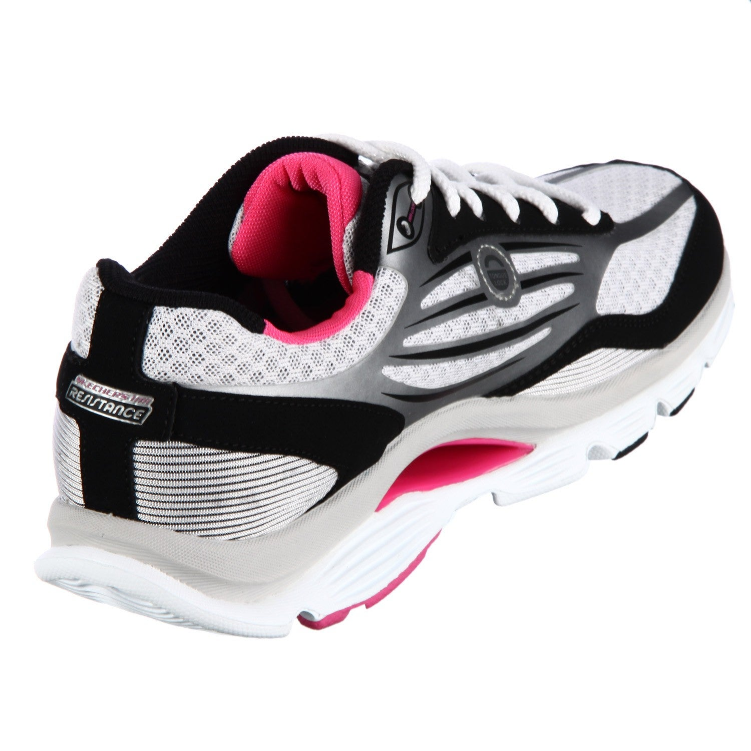 Skechers USA Women's 'Pro Speed' Resalyte Resistance Runner Shoes