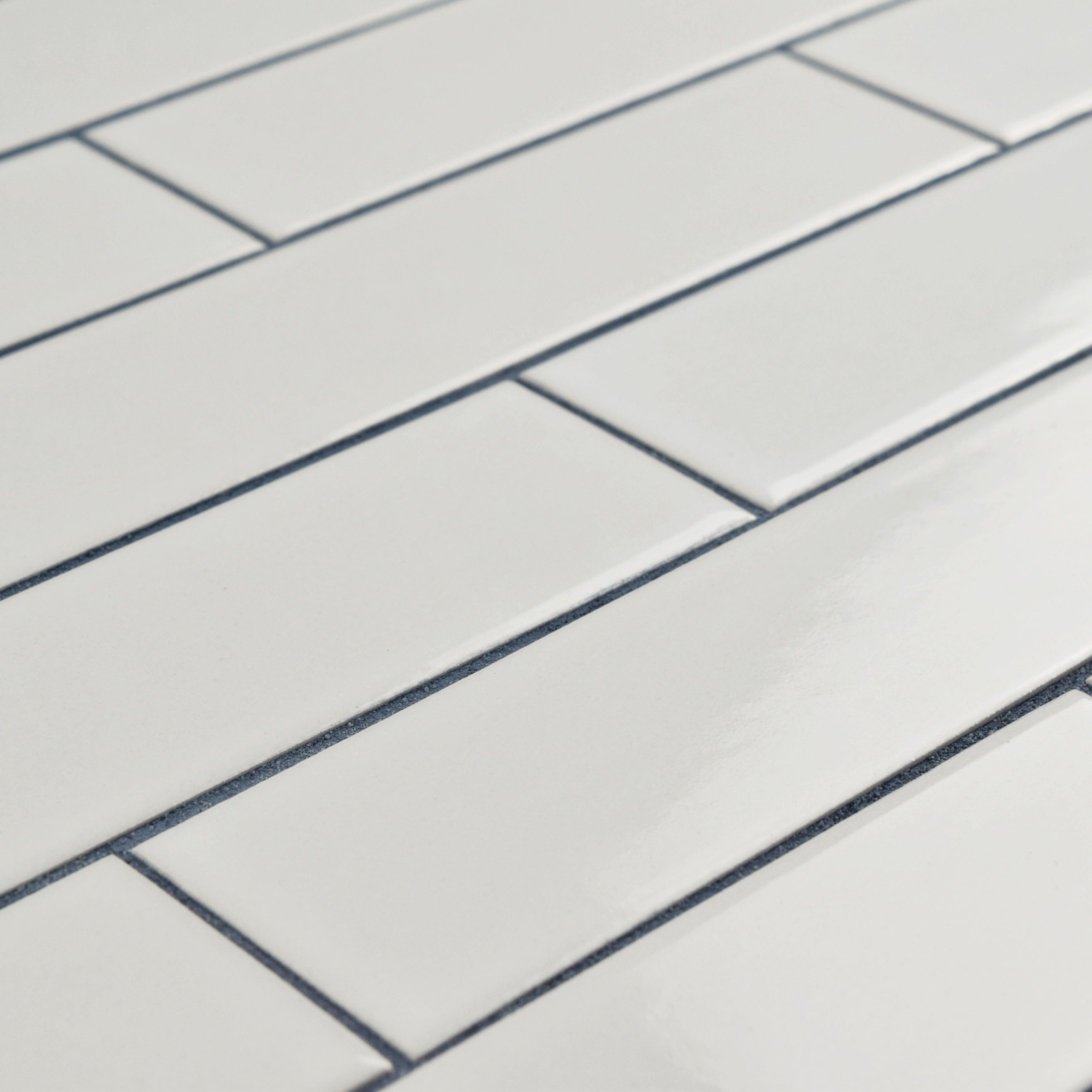 Somertile victorian soho subway white porcelain tiles case of 100 somertile victorian soho subway white porcelain tiles case of 100 free shipping today overstock 14091715 dailygadgetfo Gallery