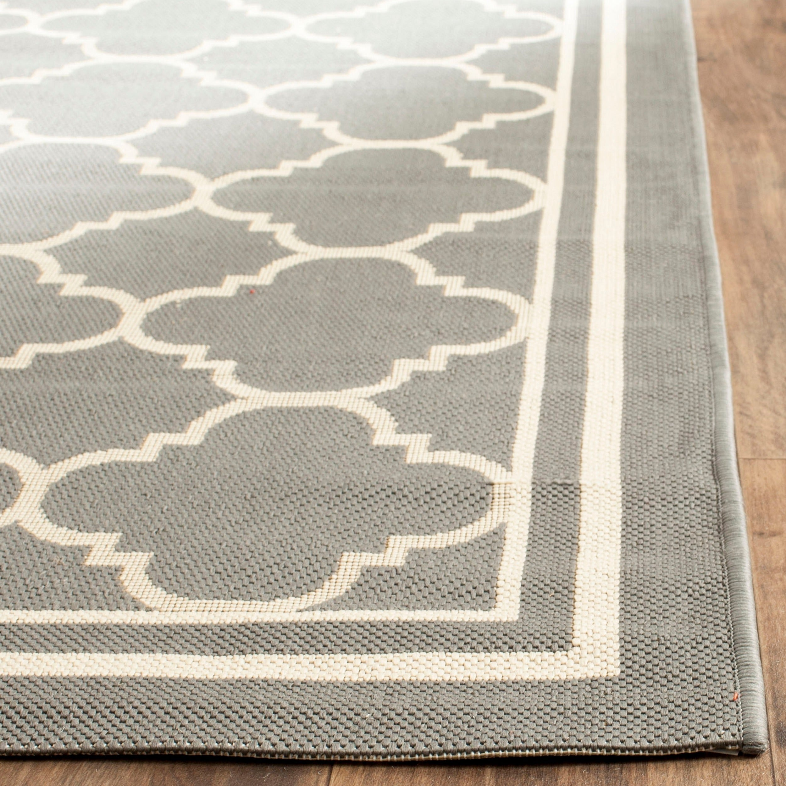 beige rug beigegreen green rose l indooroutdoor bungalow carpets outside indoor outdoor capri area