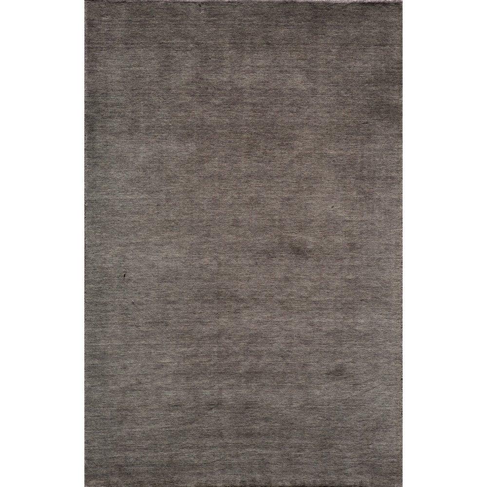 Shop Momeni Gramercy Hand Loomed Wool Rug 8 X 11 8 X 11 On