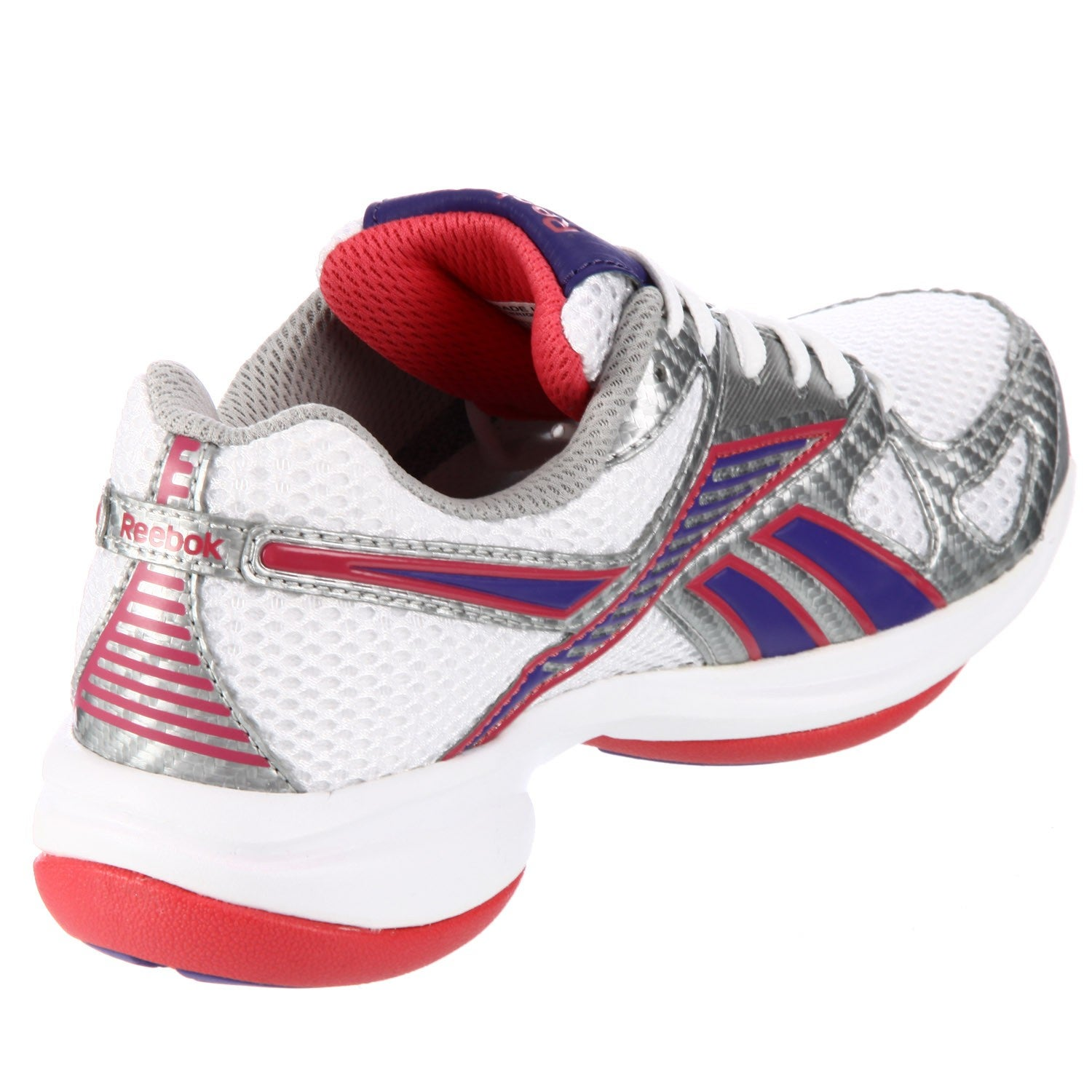 c875f7b3d5f Shop Reebok Women s  Simplytone US  Athletic Shoes - Free Shipping On  Orders Over  45 - Overstock - 6545084