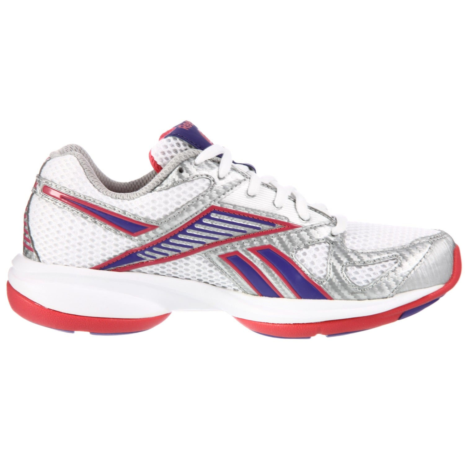df7e8a29e63aca Shop Reebok Women s  Simplytone US  Athletic Shoes - Free Shipping On  Orders Over  45 - Overstock - 6545084