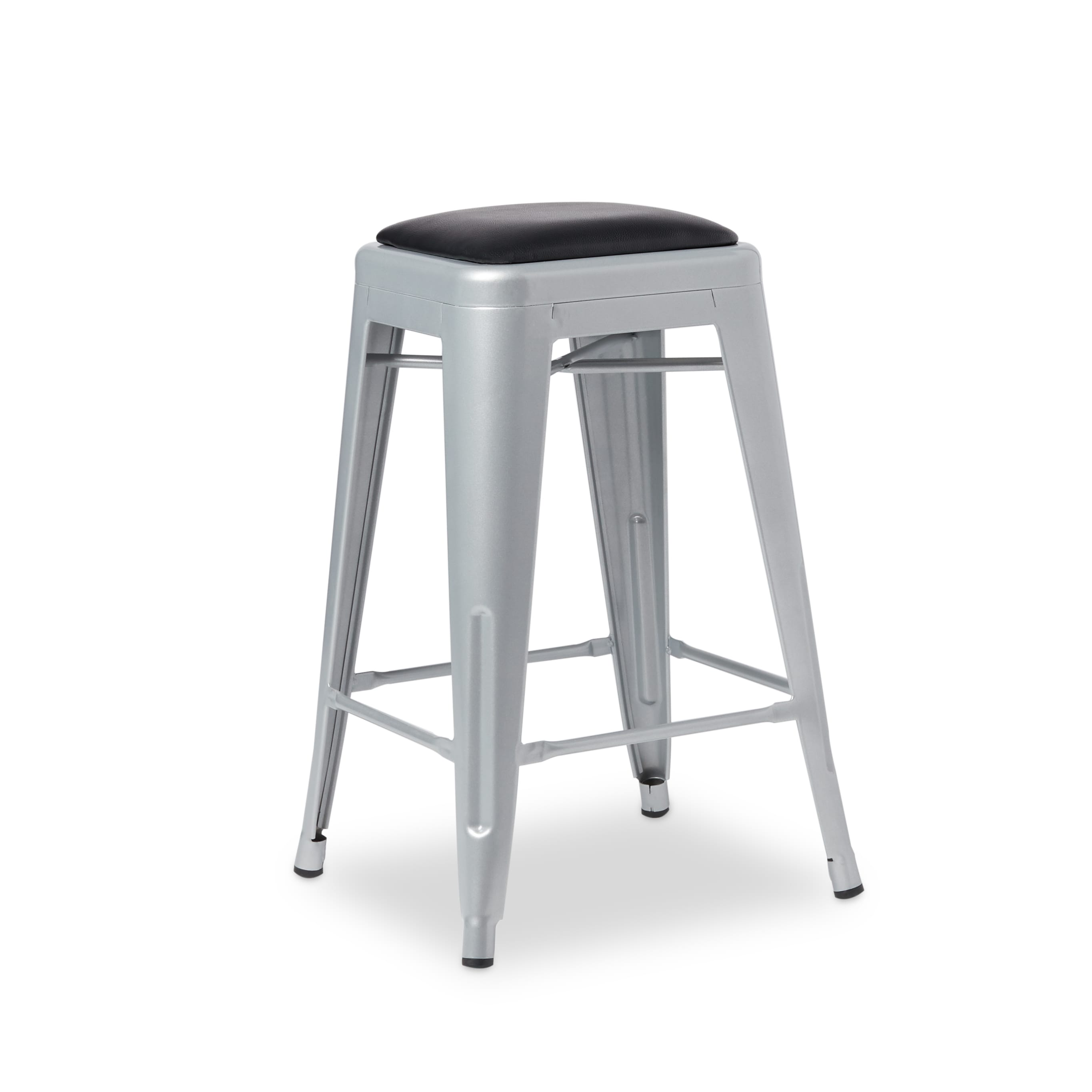 a high by en metal b bar from sayo say architonic product tbg stools barstool o stool