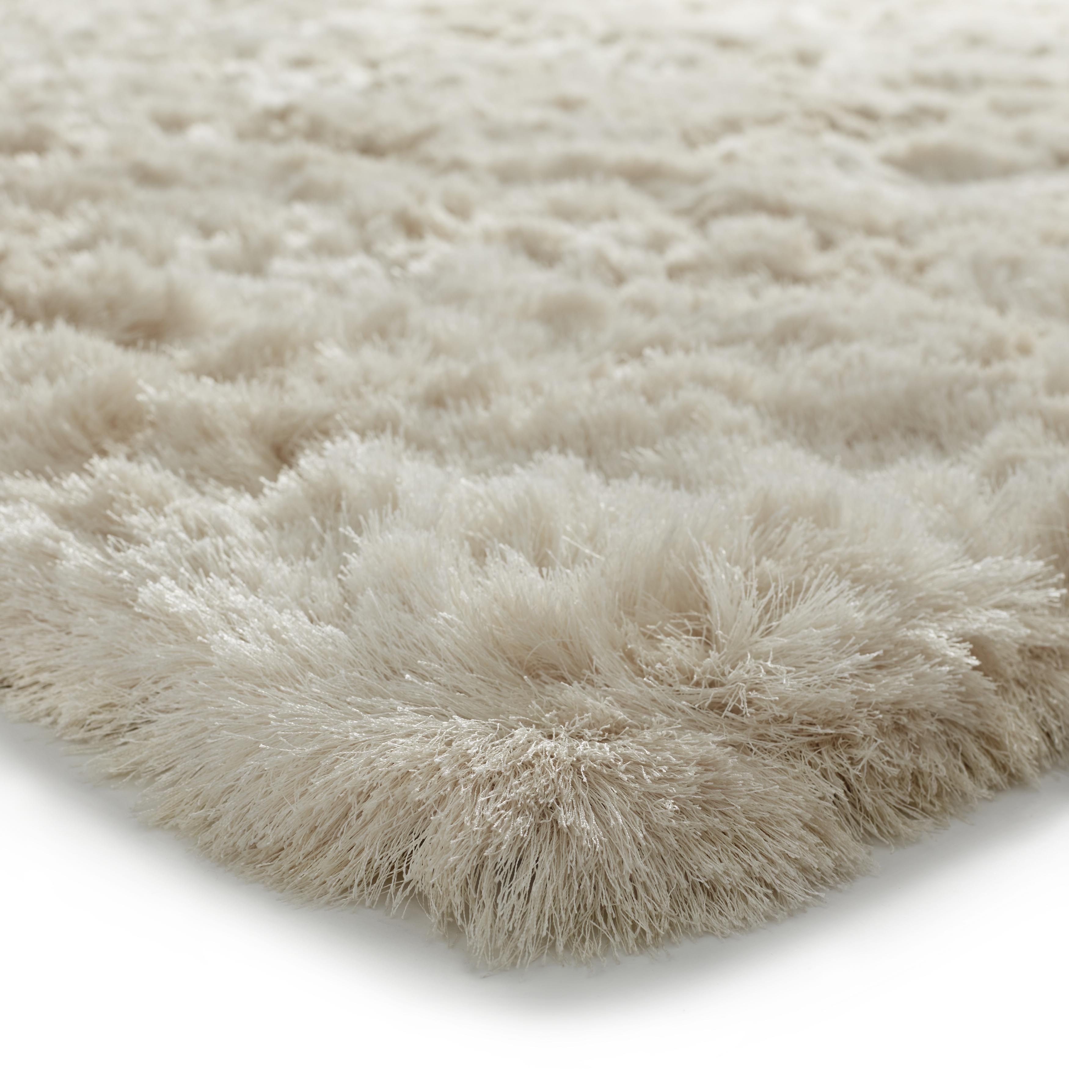 garden nuloom posh ivory overstock product free shipping luxuries today home shag rug