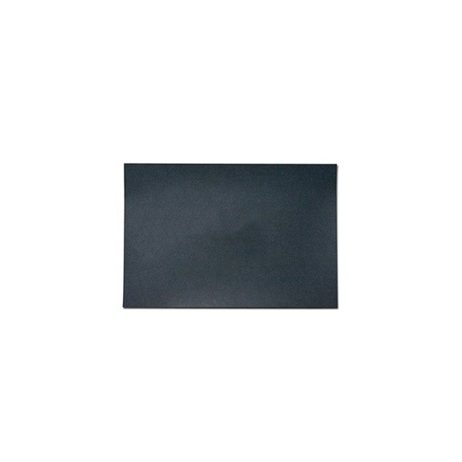Bon Shop Dacasso 34 Inch X 20 Inch Desk Blotter Paper (Pack Of 5)   Free  Shipping On Orders Over $45   Overstock   6568517