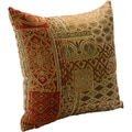 Empress Decorative Pillow (16 x 16)