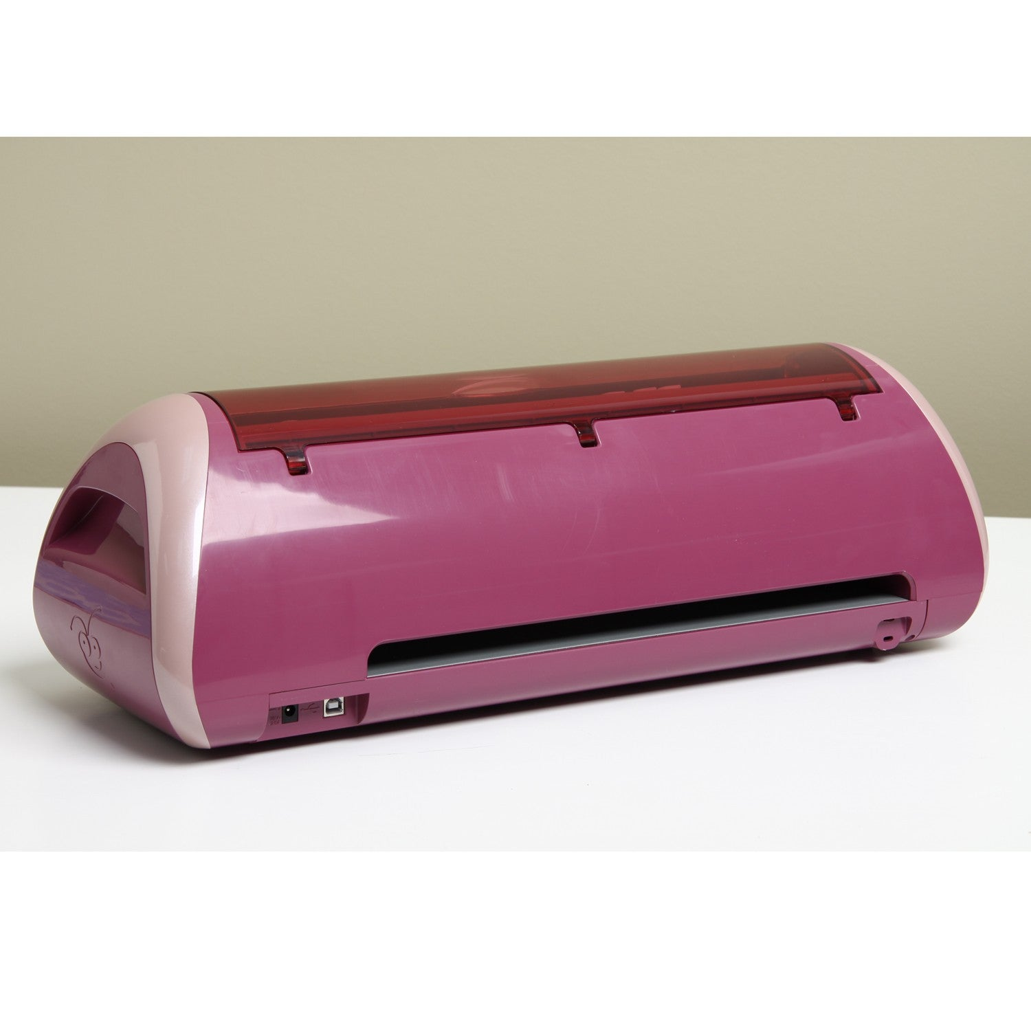 Shop Cricut Expression Plum Die Cutting Machine with Two Cartridges - Free  Shipping Today - Overstock.com - 6612360