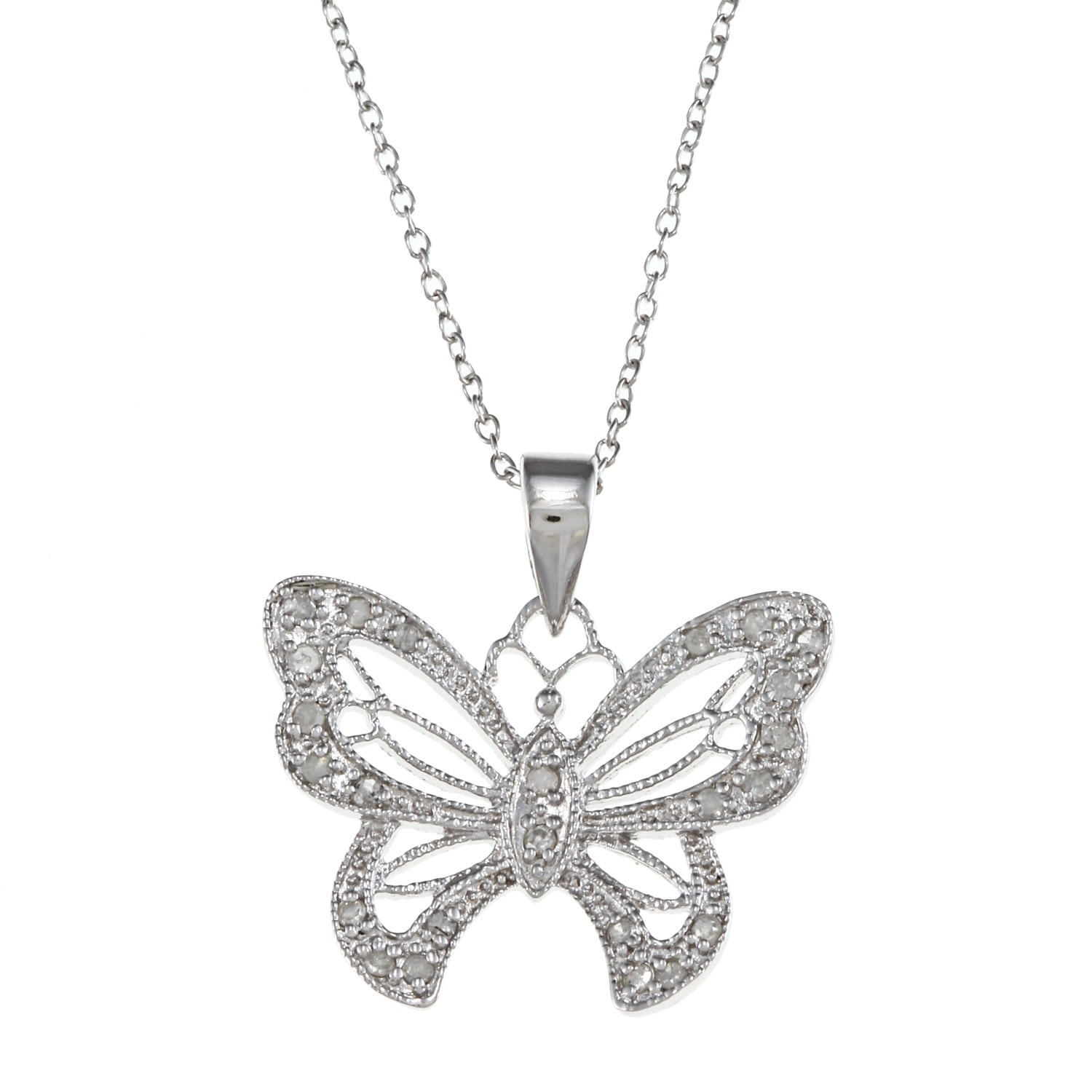 products butterfly diamond dilarasaatci ring cocktail coctail detay